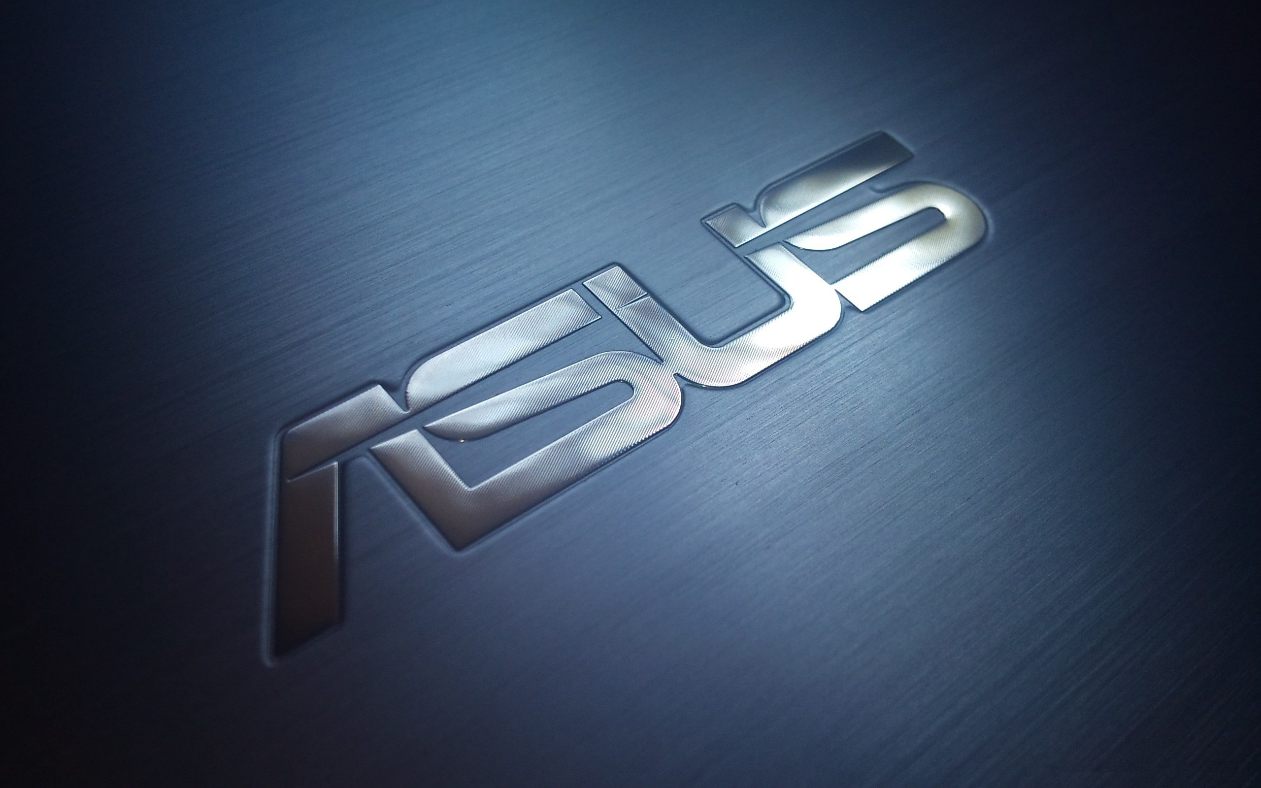 Asus hd logo 4k wallpapers images backgrounds photos - Asus x series wallpaper hd ...