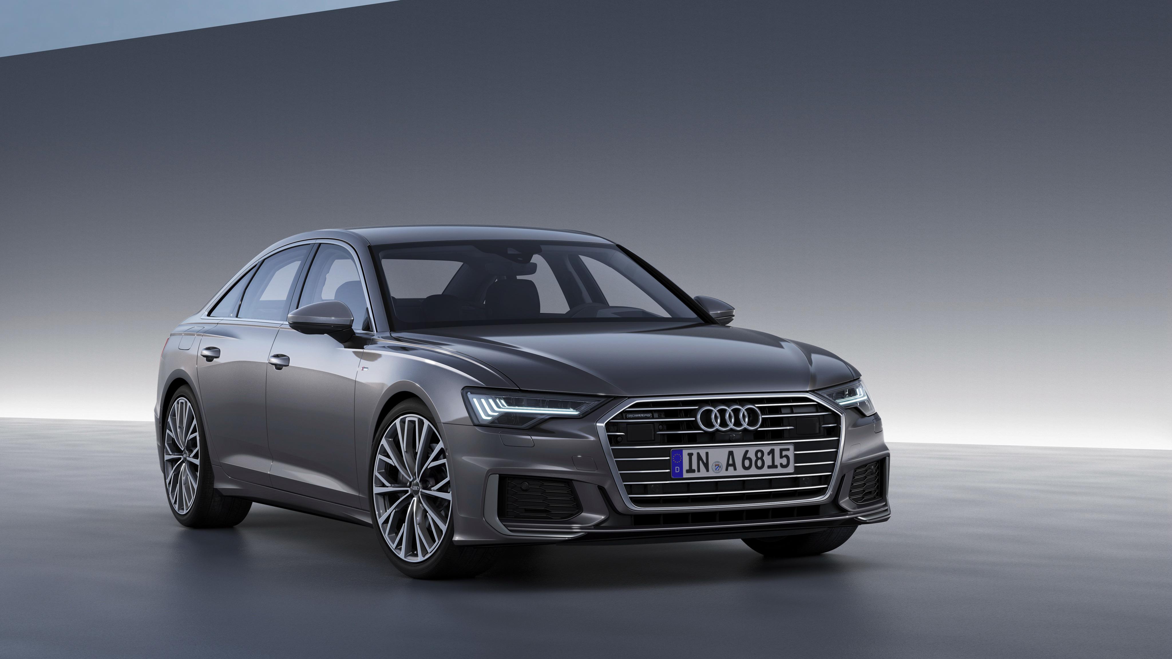 Audi A6 50 TDI Quattro S, HD Cars, 4k Wallpapers, Images ...  K Audi A on audi s4, audi a11, audi a2, audi logo, audi a9, audi aa, audi x6, audi a1, audi r6,