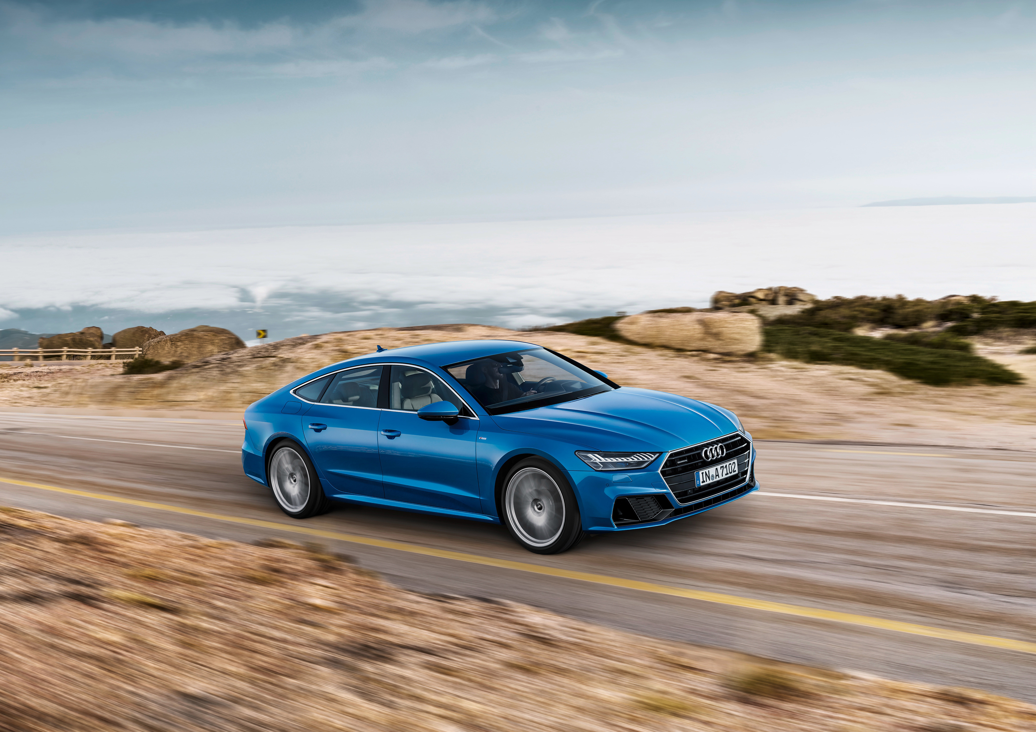 audi a7 hd wallpapers 1080p