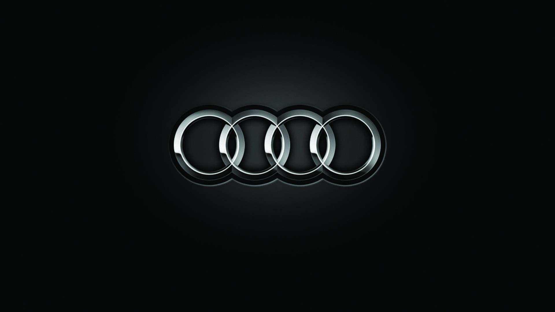 AUDI HD Logo 4k Wallpapers Images Backgrounds Photos