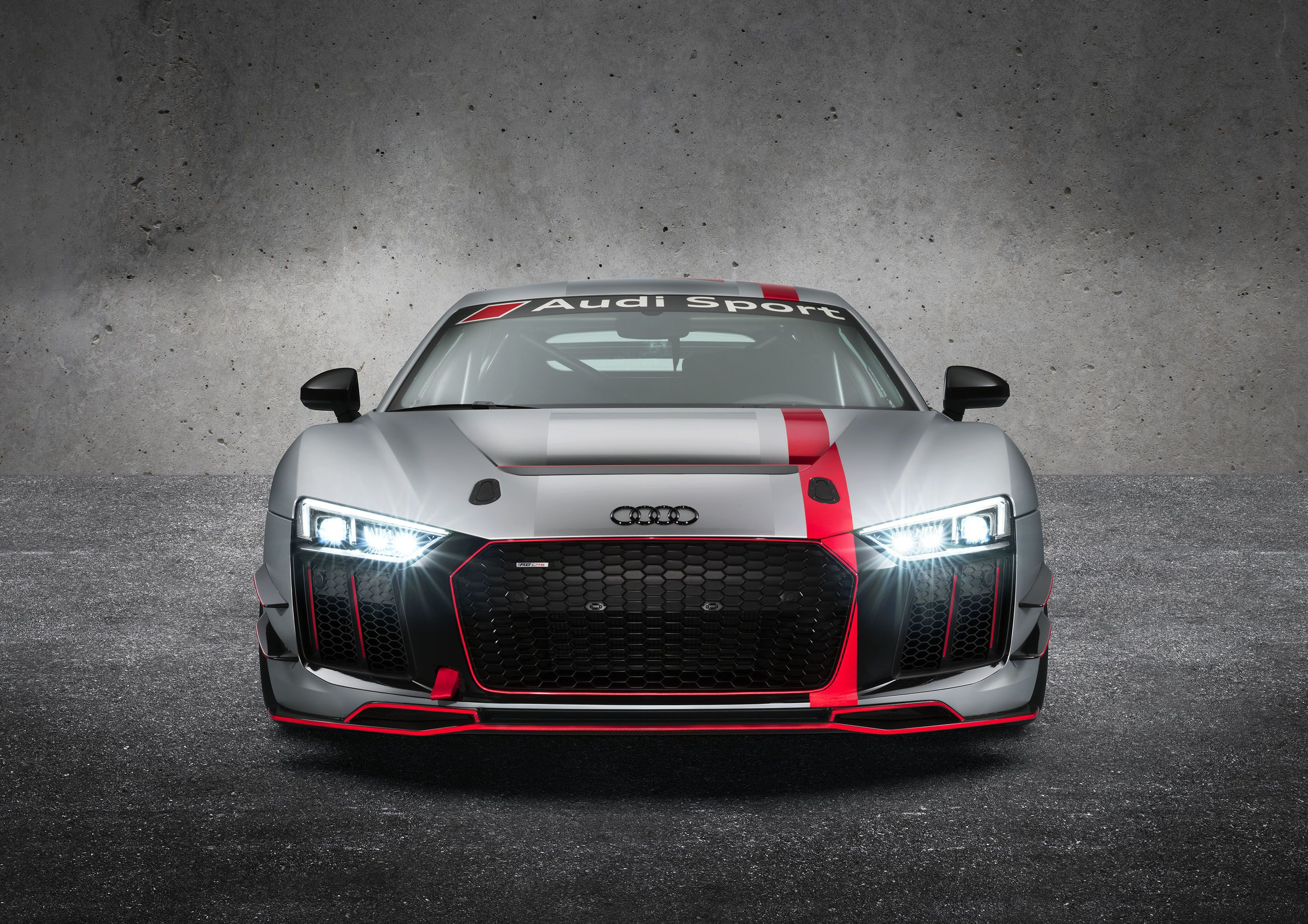 Audi R8 Lms Gt4 Hd Cars 4k Wallpapers Images
