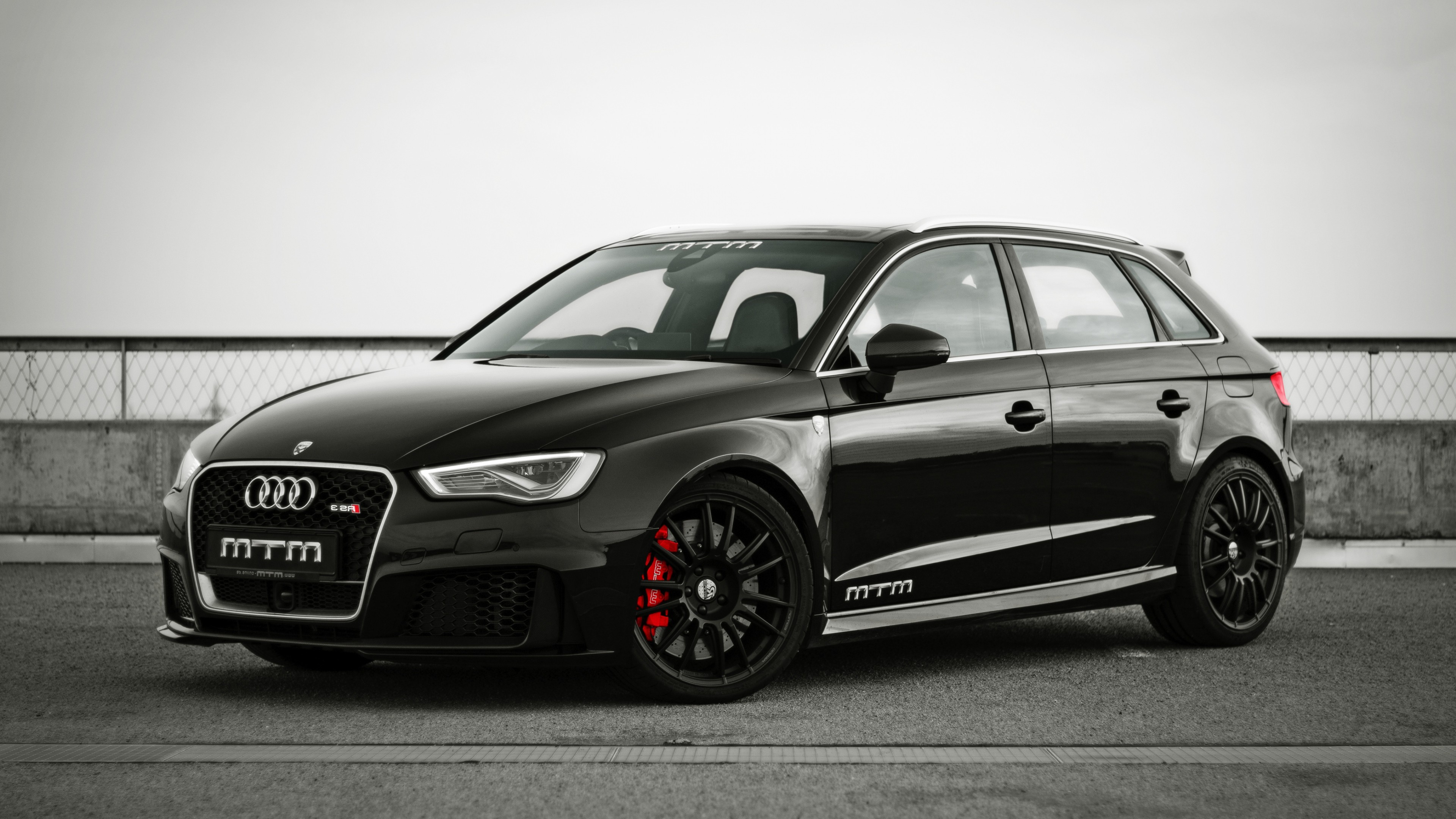 audi rs3 mtm hd cars 4k wallpapers images backgrounds. Black Bedroom Furniture Sets. Home Design Ideas