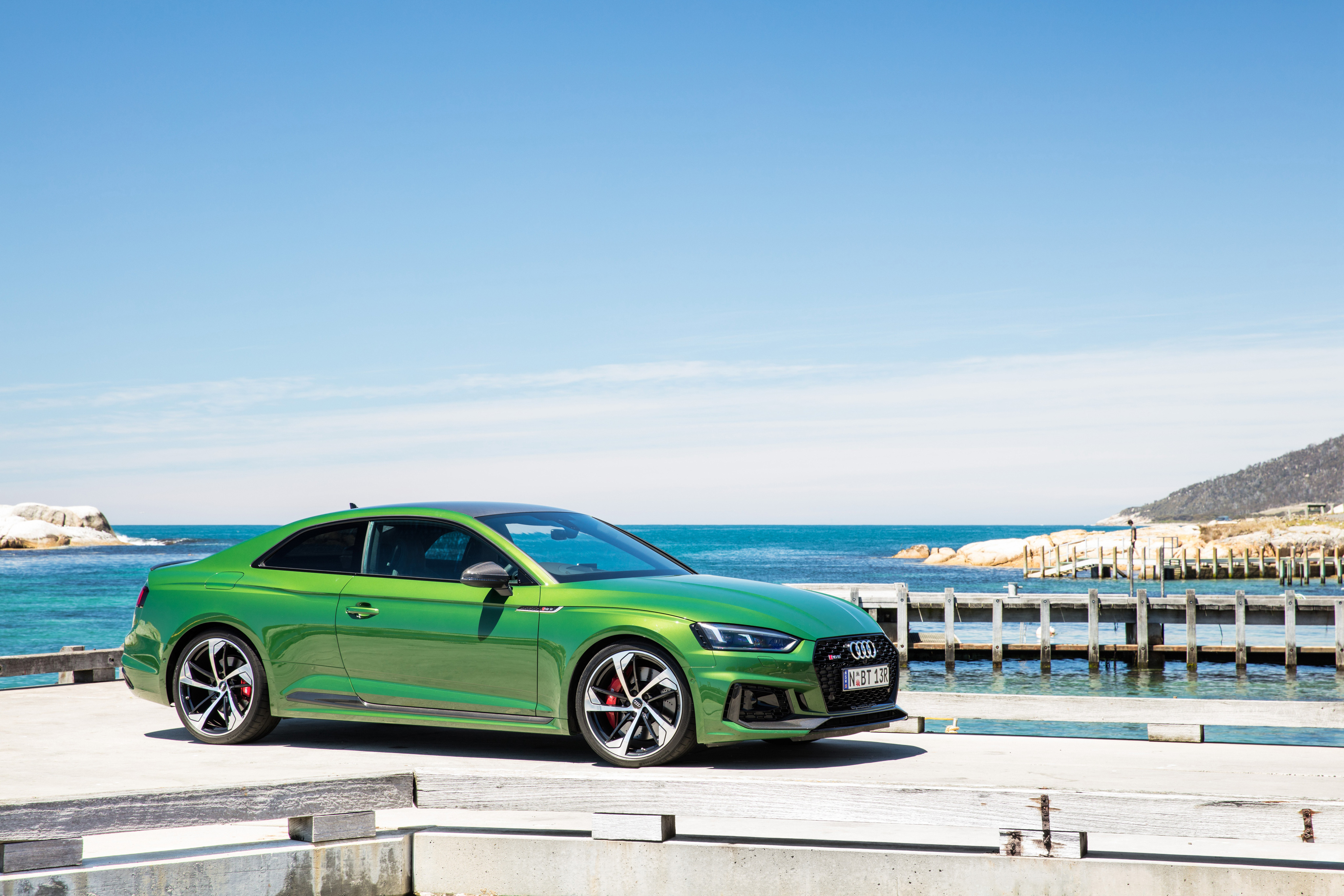 Audi Rs5 Sportback 4k 2019 Wallpapers: 3840x2160 Audi Rs5 Coupe 4k HD 4k Wallpapers, Images