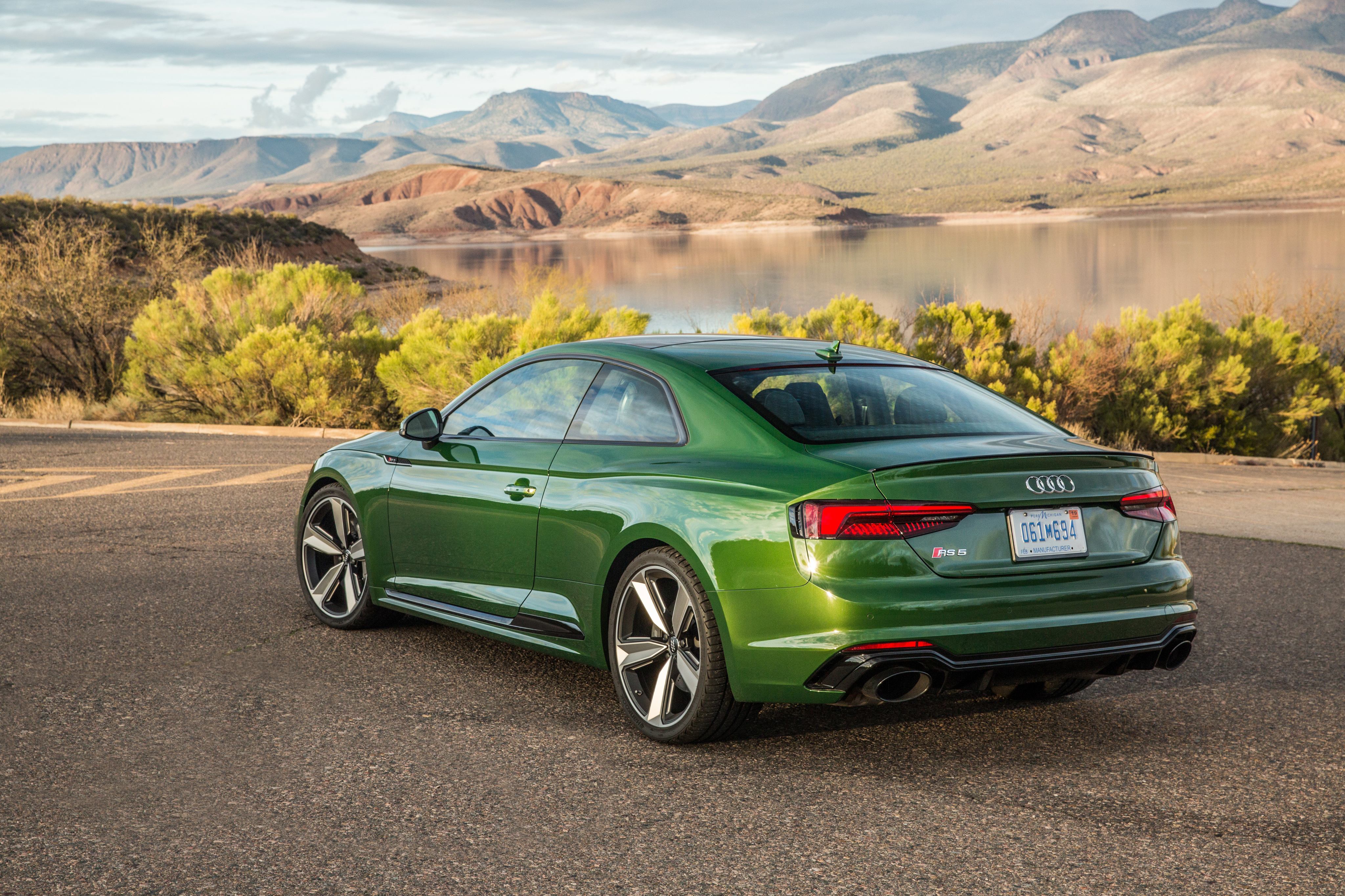 Audi Rs5 Sportback 4k 2019 Wallpapers: Audi Rs5 Coupe 4k 2018, HD Cars, 4k Wallpapers, Images