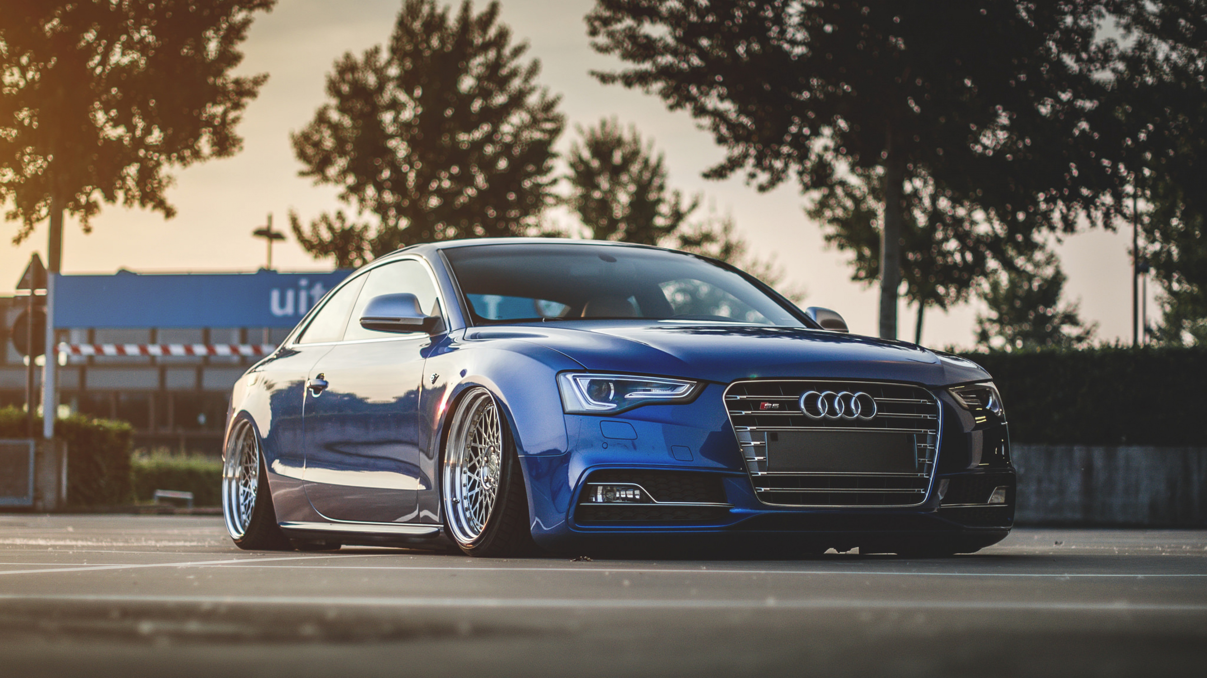 Audi s5 tuning wheels hd cars 4k wallpapers images backgrounds photos and pictures - Car wallpapers for galaxy s5 ...
