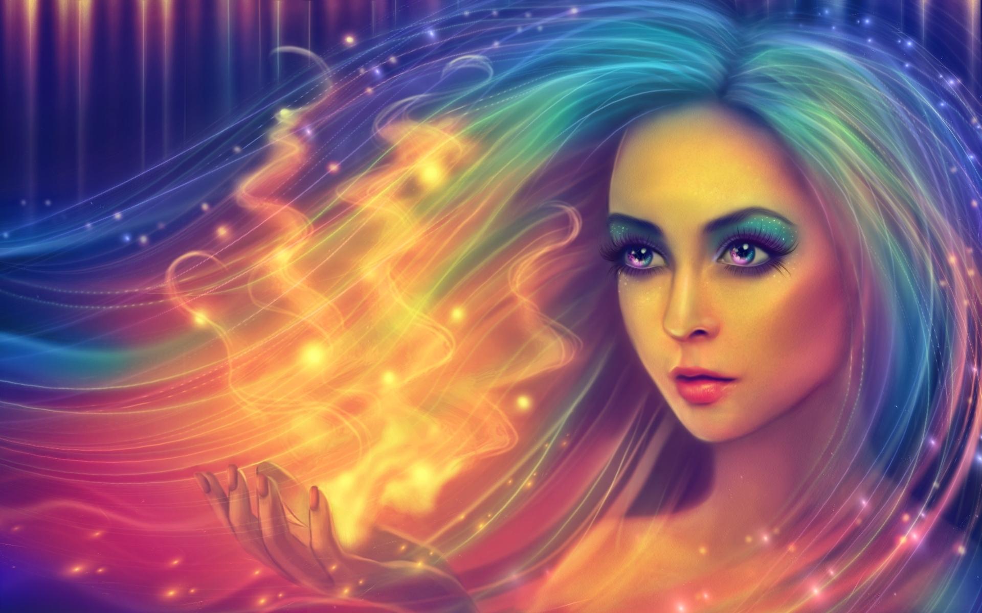 aurora girls Aurora cam girl @auroracamgirl já está brilhando entre nossas estrelas do sexy clube acesse o site e saiba como ela fez para ter sua página exclusiva em nosso site acesse o site e saiba como ela fez para ter sua página exclusiva em nosso site.