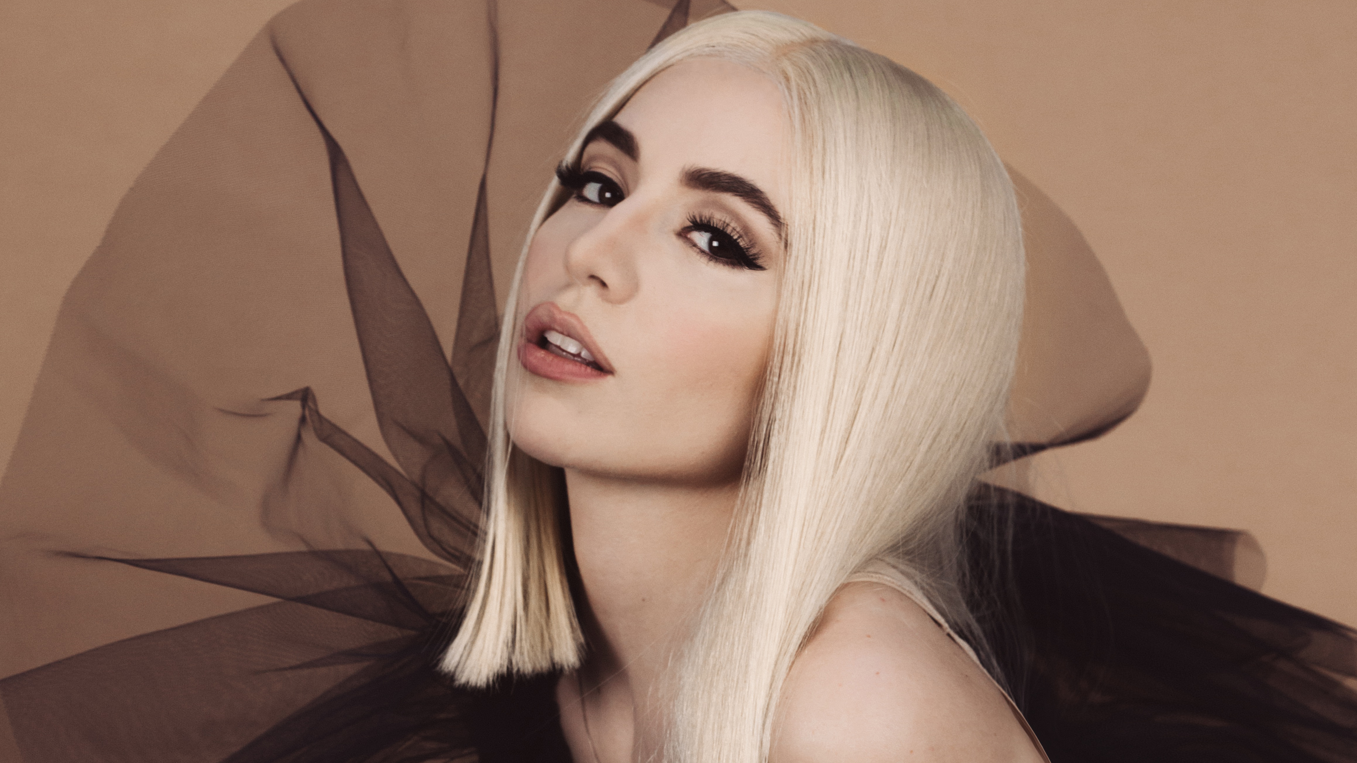 Ava Kolker Hd Wallpapers: Ava Max, HD Music, 4k Wallpapers, Images, Backgrounds
