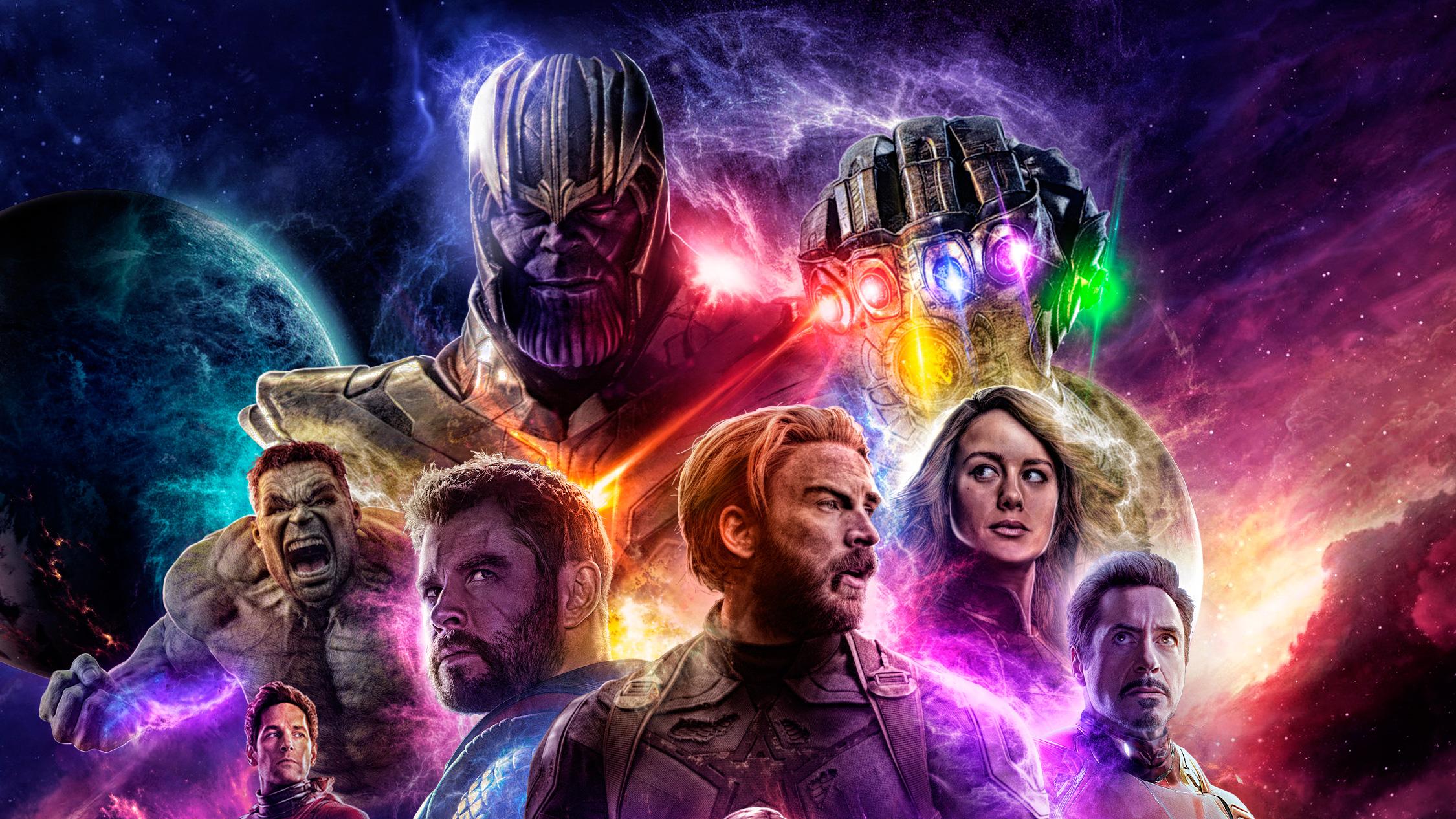 avengers 4 stream hd filme