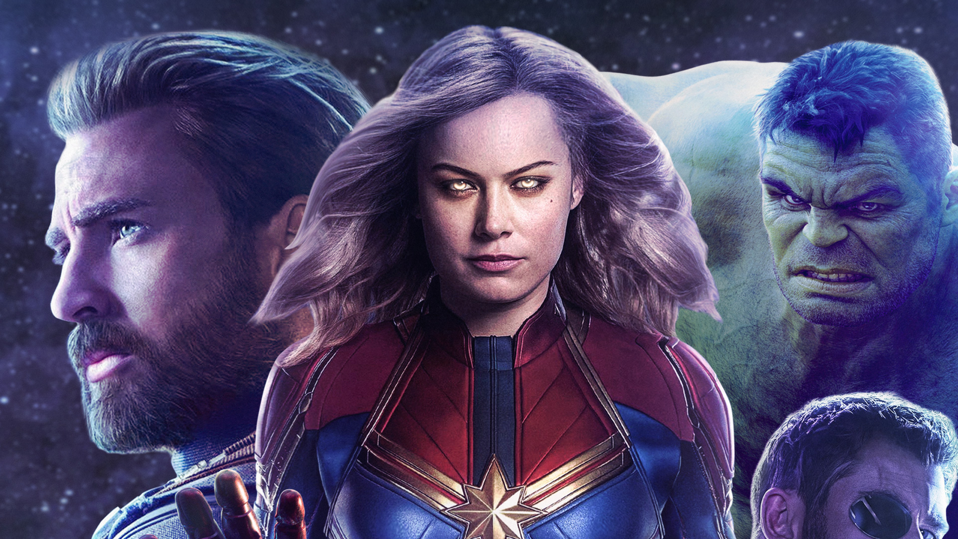 Avengers End Game 2019 Hd Movies 4k Wallpapers Images