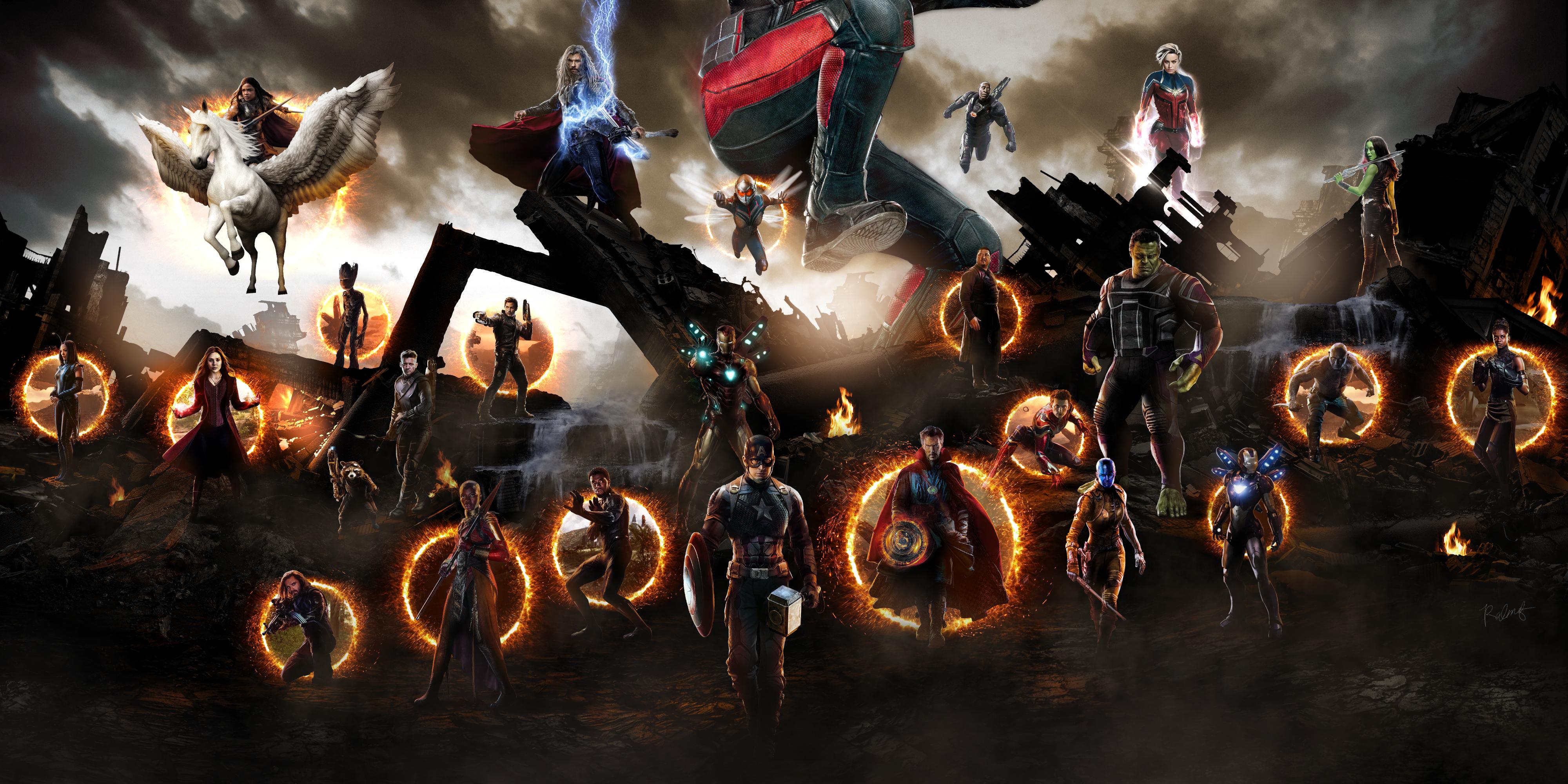 [Jeu] Suite d'images !  - Page 28 Avengers-endgame-final-battle-scene-3u