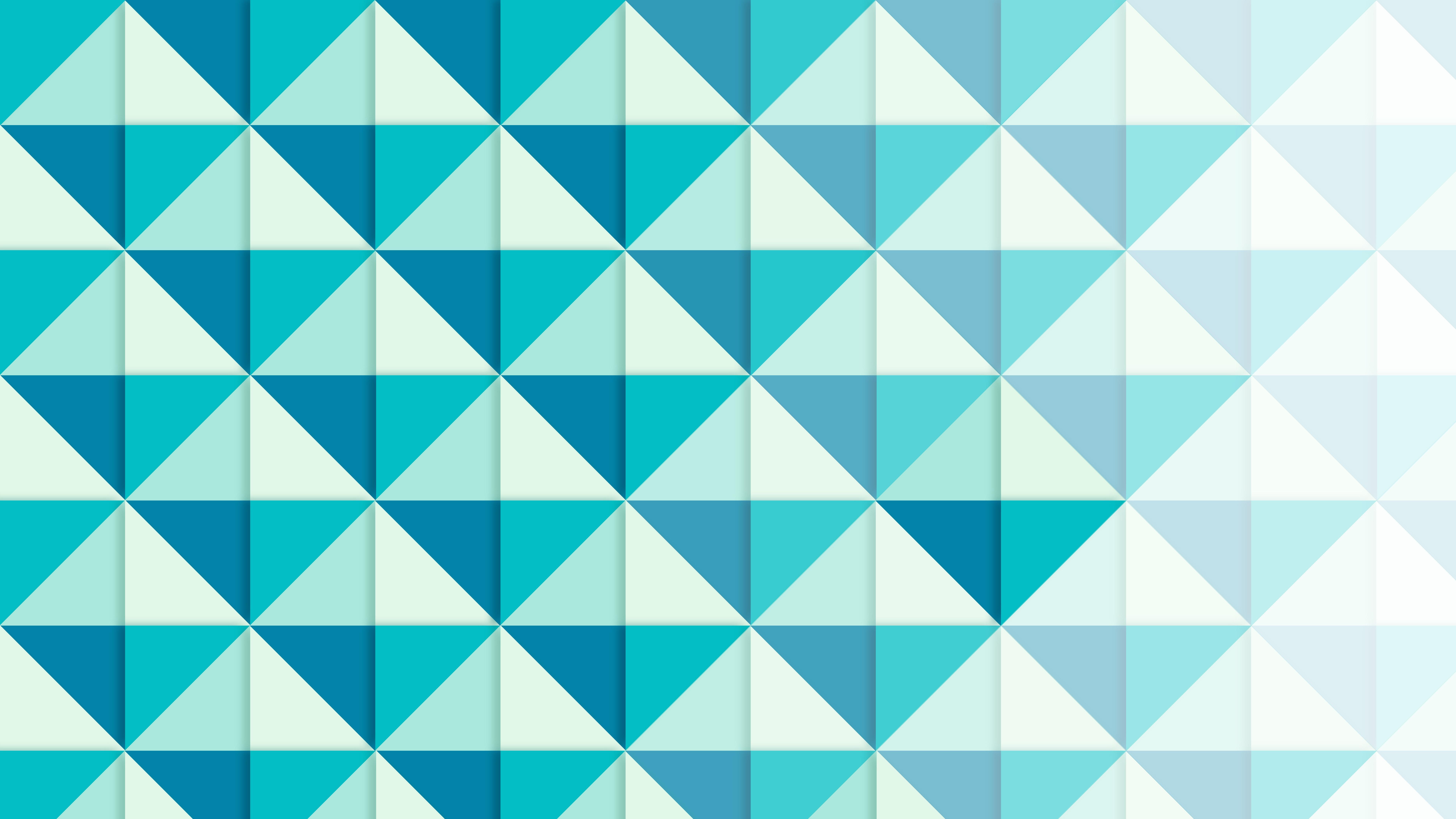 Fondo Geométrico: Background Geometric Design Backdrop Texture, HD Abstract