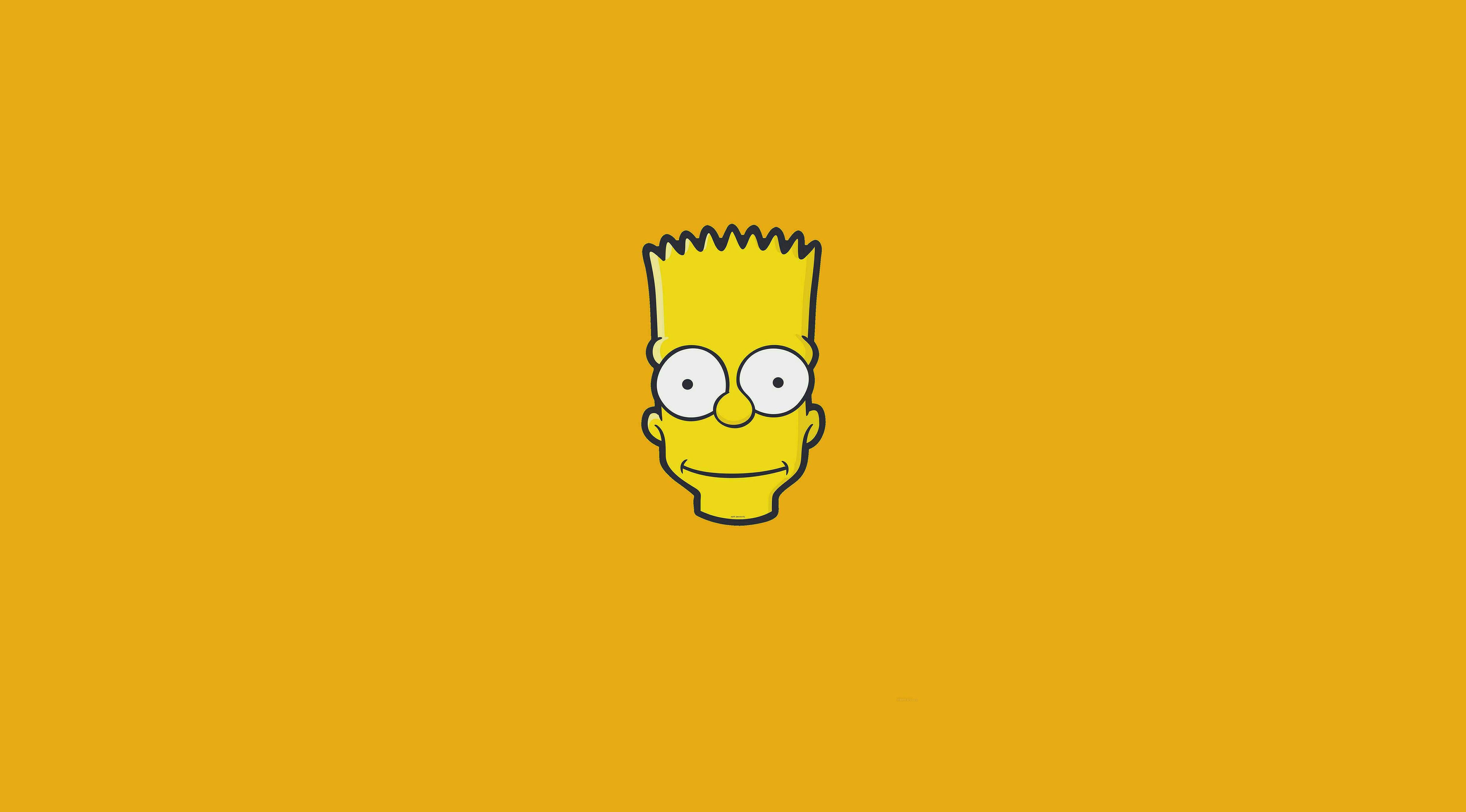 Bart Simpson 5k Hd Cartoons 4k Wallpapers Images