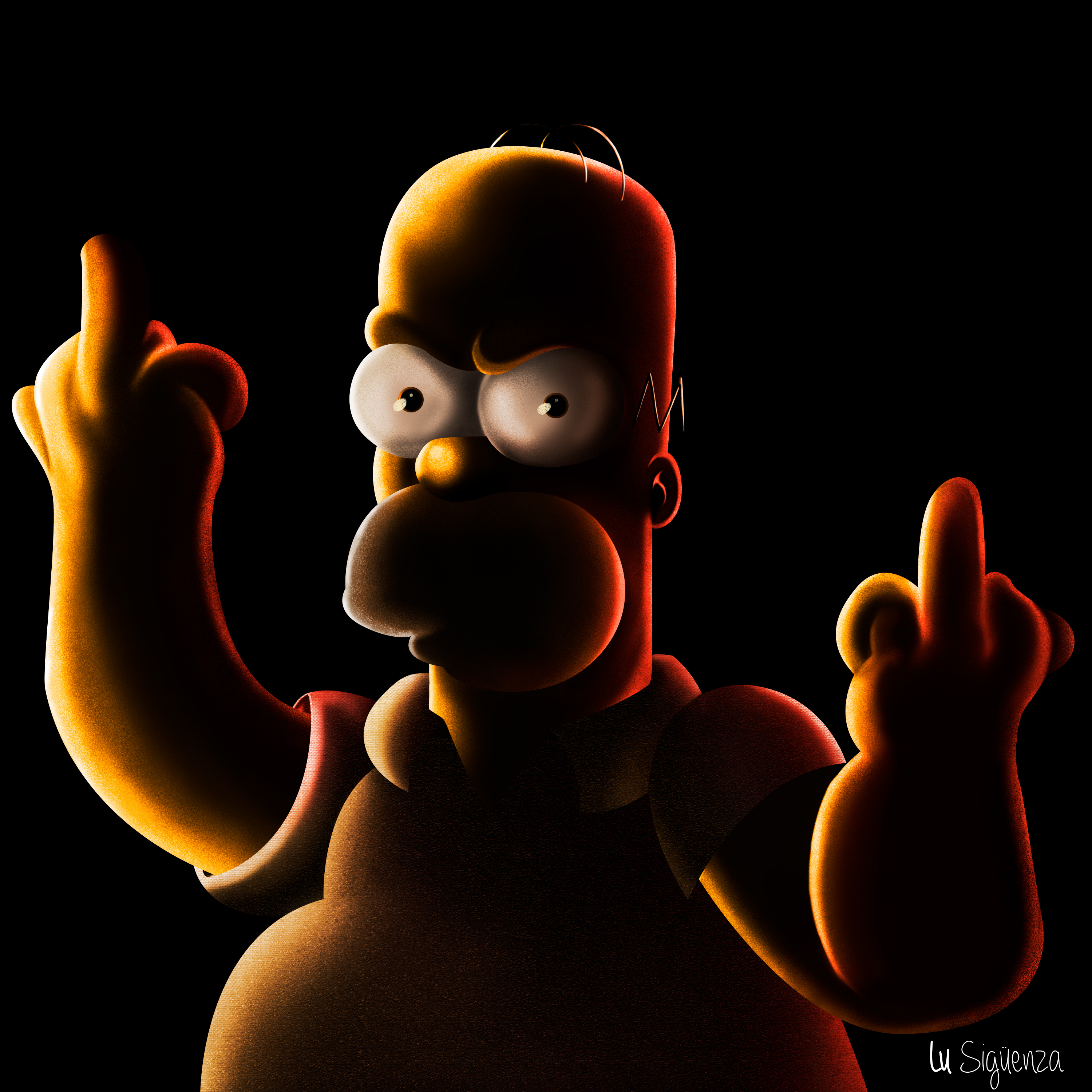 Bart Simpson Hd Tv Shows 4k Wallpapers Images