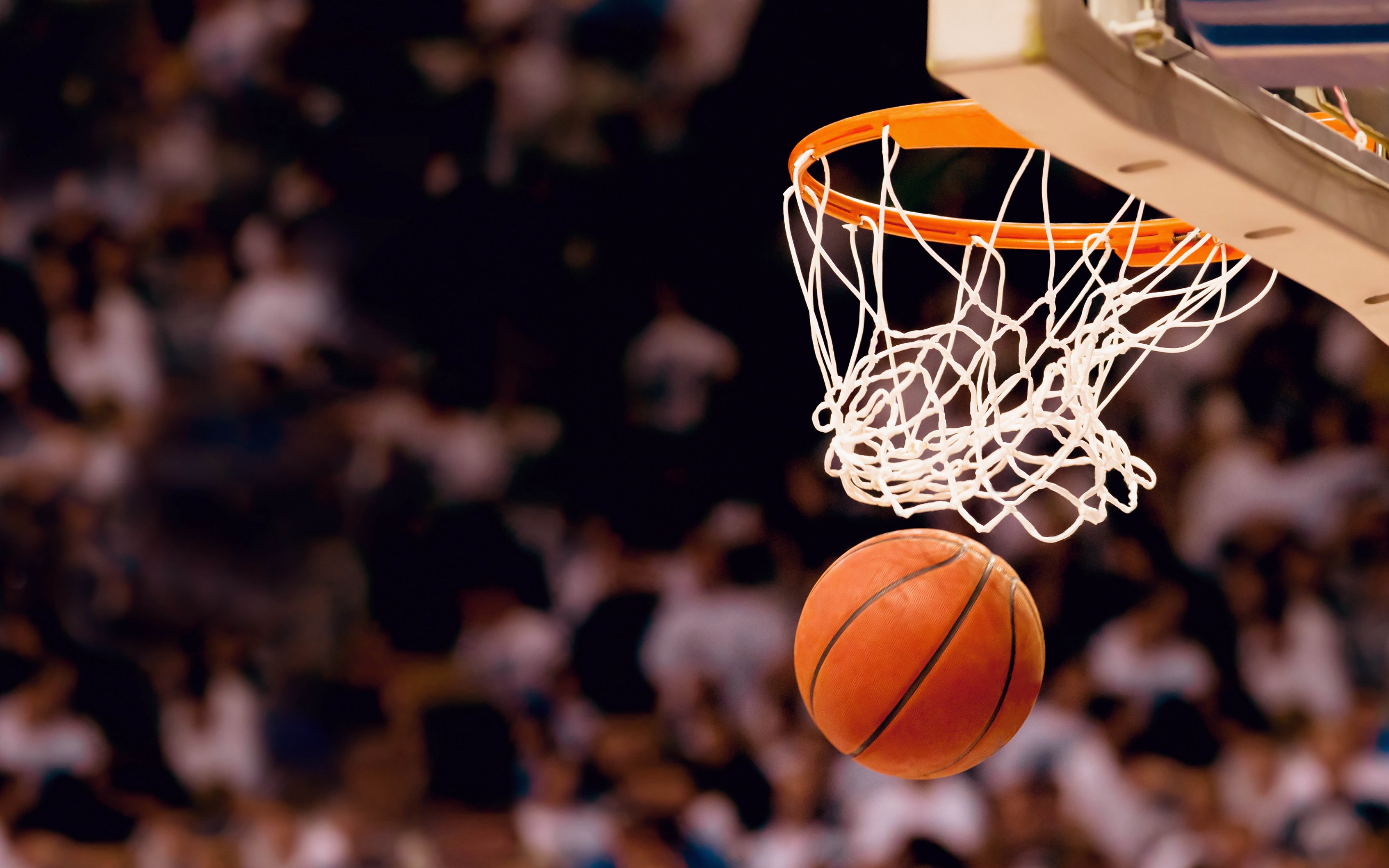 1360x768 Basketball Hd Laptop Hd Hd 4k Wallpapers Images