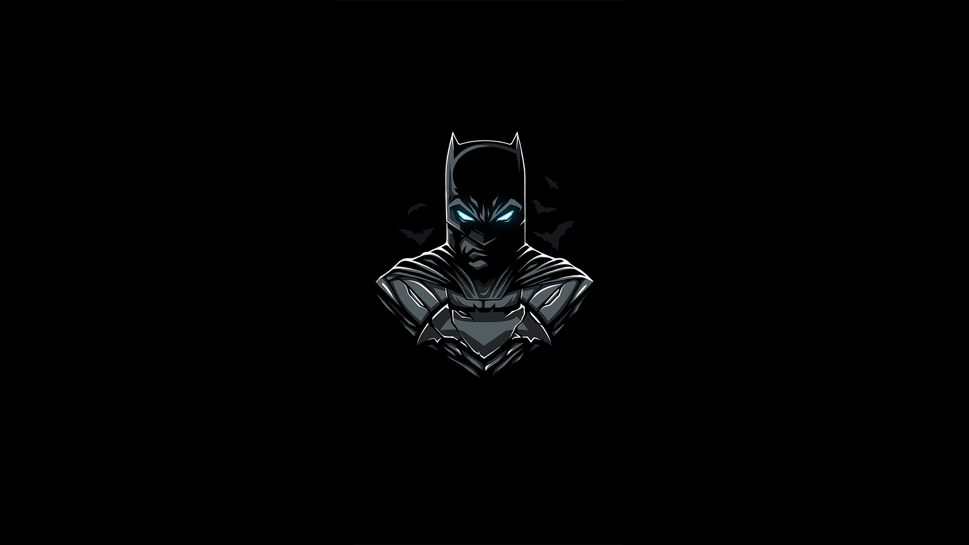 Batman Amoled Hd Superheroes 4k Wallpapers Images Backgrounds