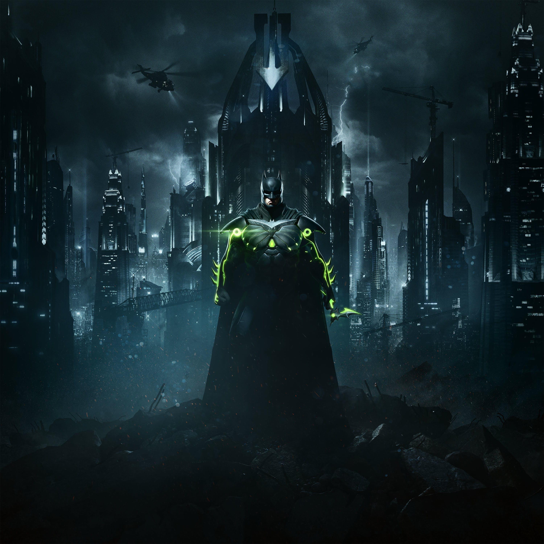 BATMAN VS SUPERMAN [(THURS-TUES APR 21-26 APR 21-24 IN 3D) (APR 25 ...