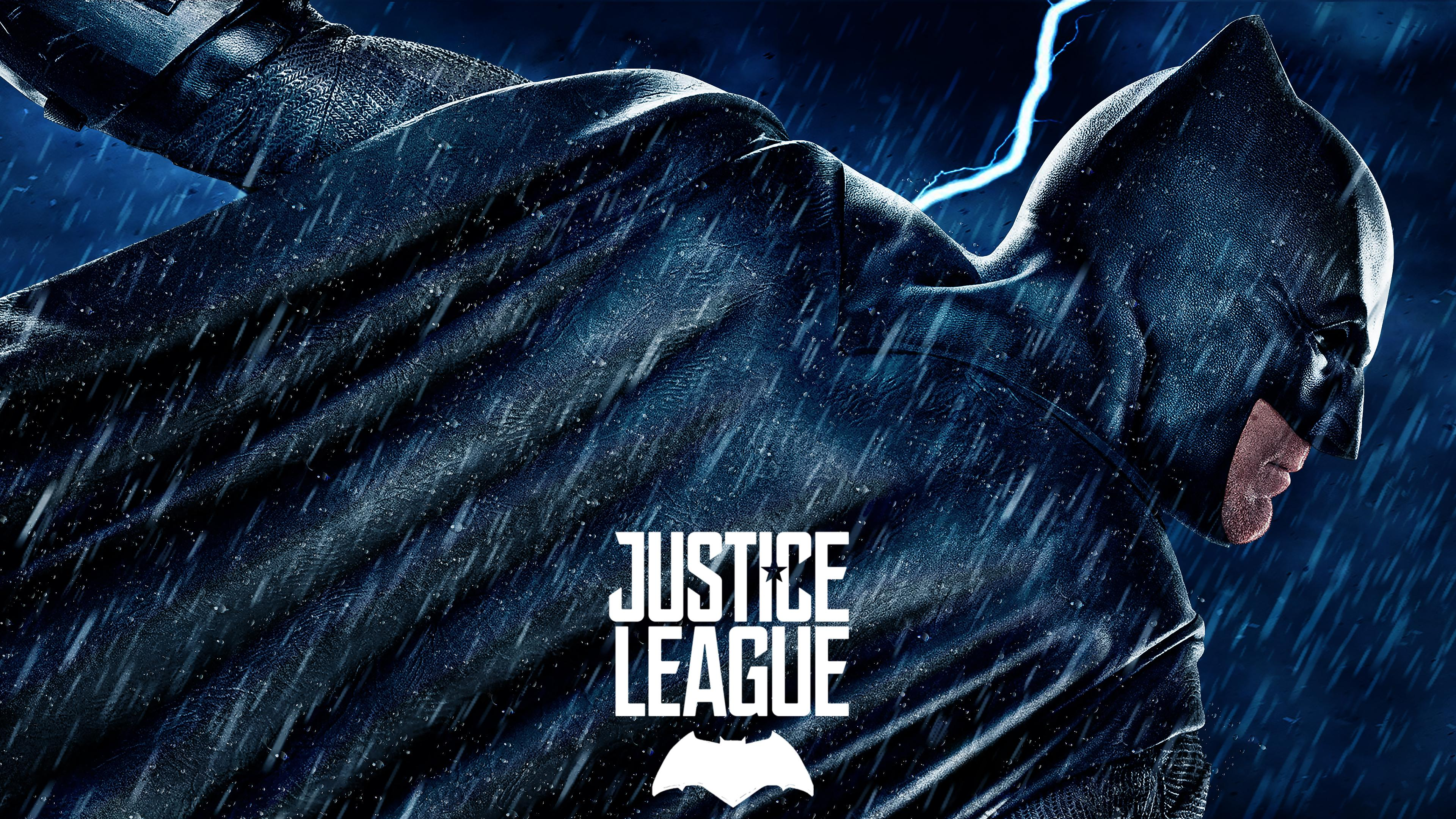 Batman Justice League 4k 2017 Hd Movies 4k Wallpapers Images