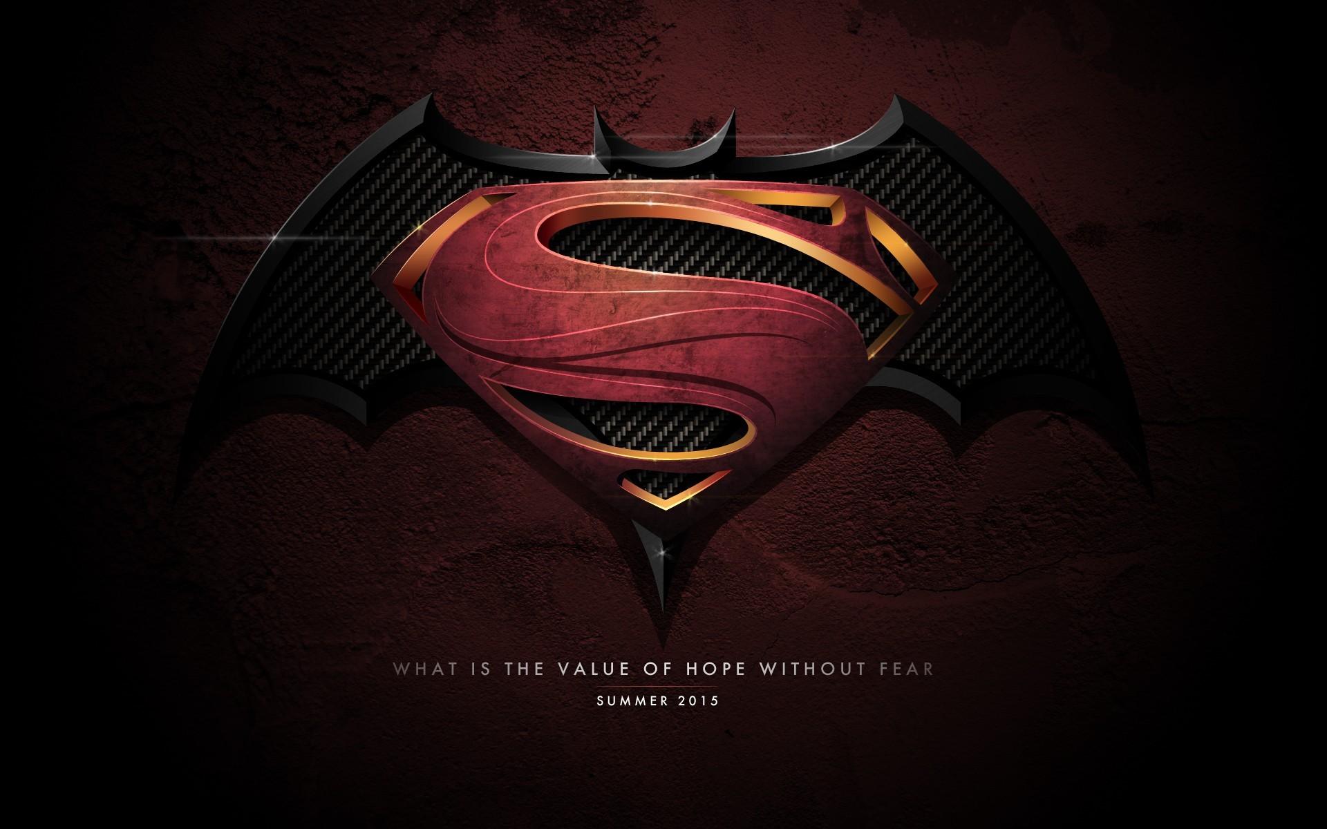 Batman v Superman Art, HD Movies, 4k Wallpapers, Images ...
