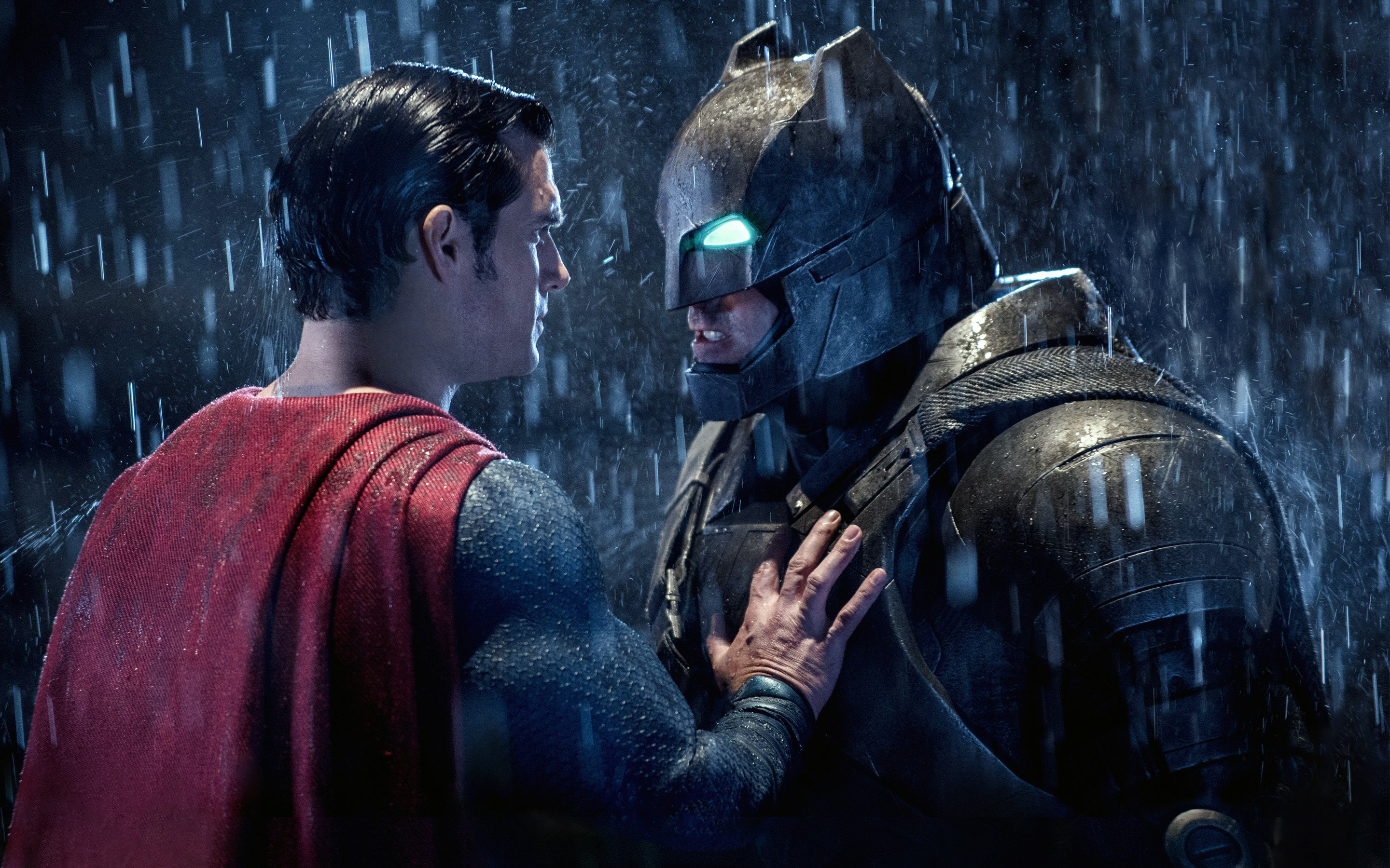 Batman v superman hd movies 4k wallpapers images - Super batman movie ...