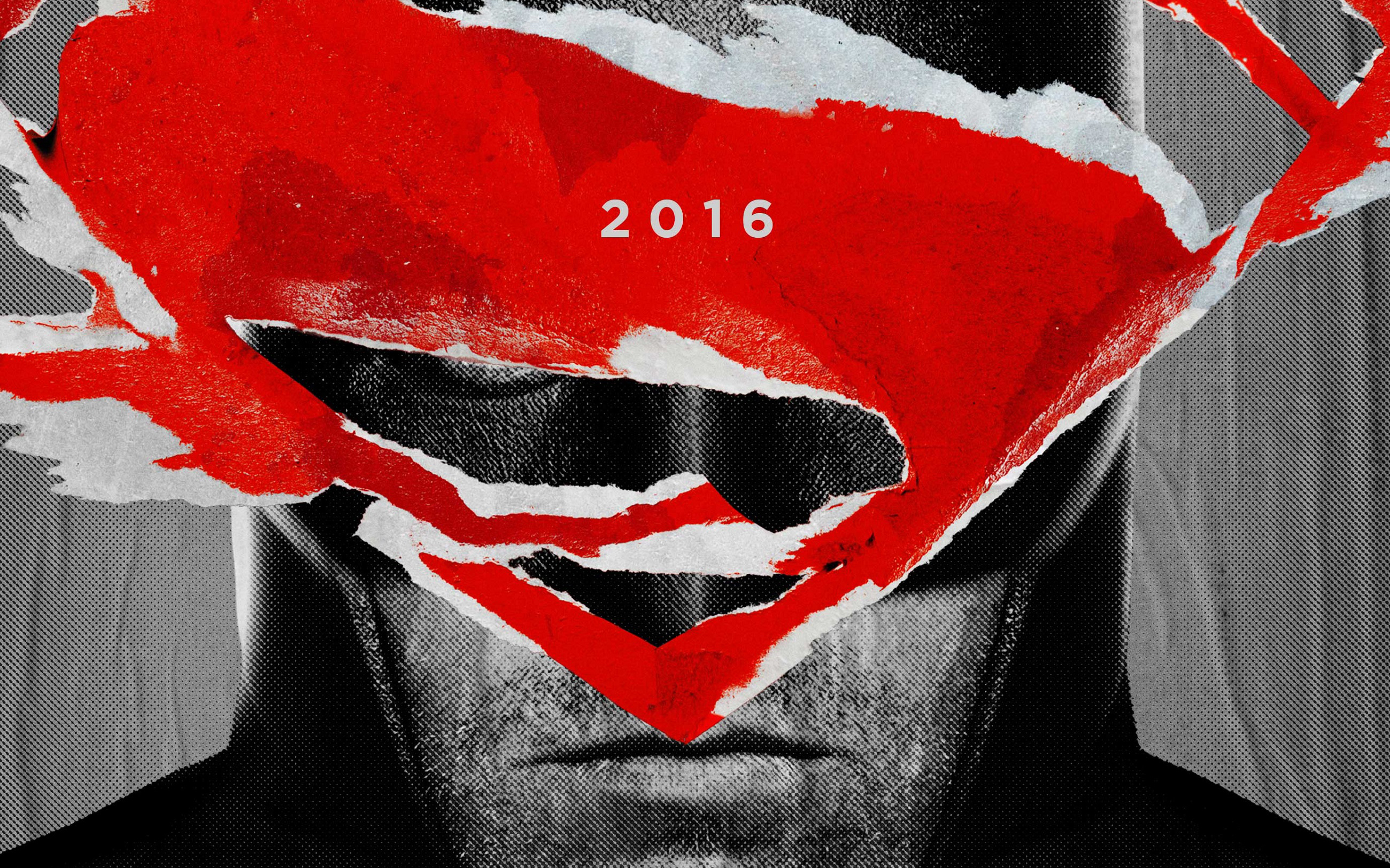 Batman Vs Superman 3, HD Movies, 4k Wallpapers, Images
