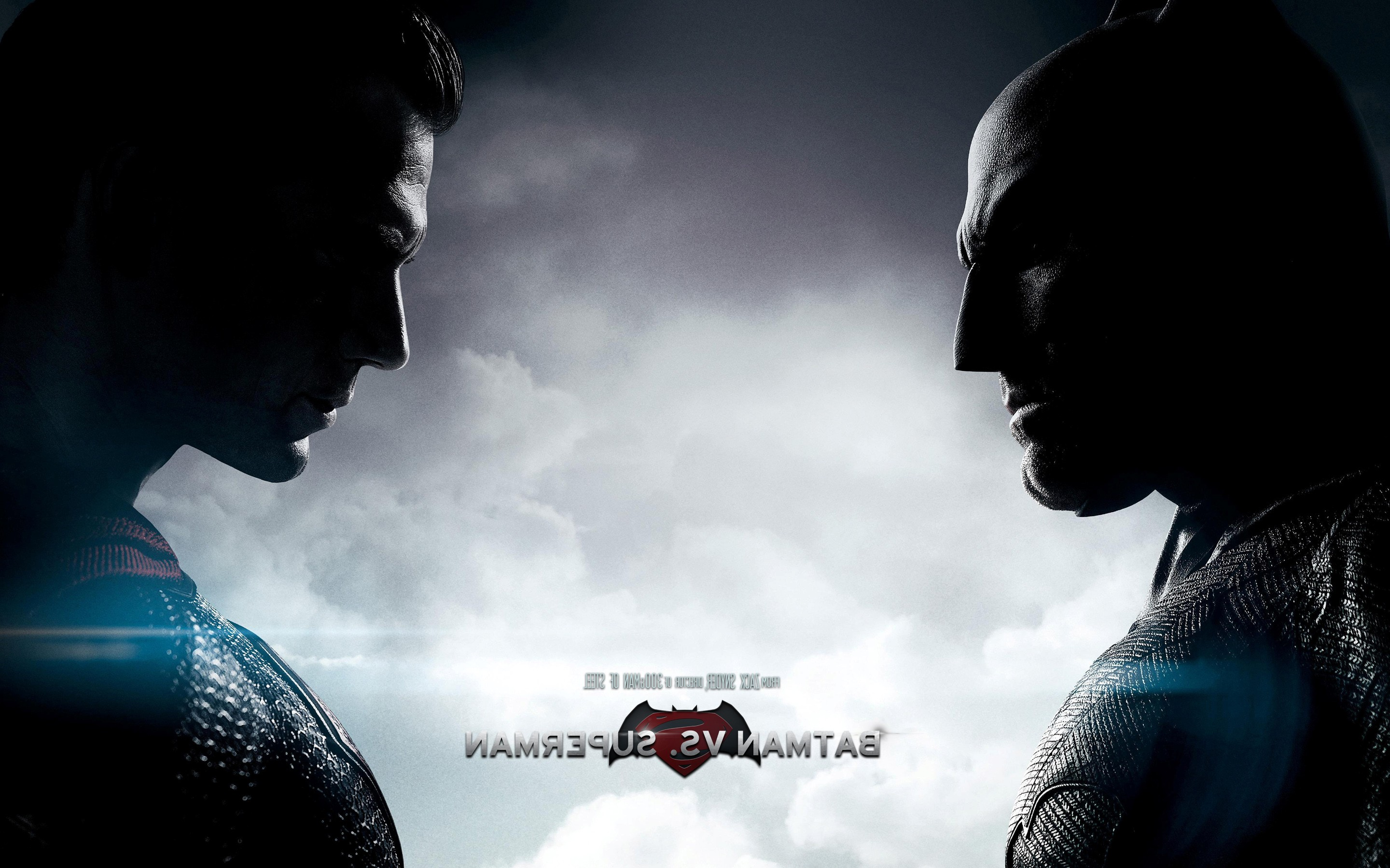 Batman Vs Superman 4, HD Movies, 4k Wallpapers, Images