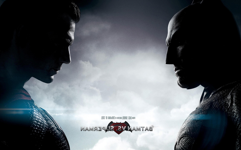 Batman Vs Superman 4