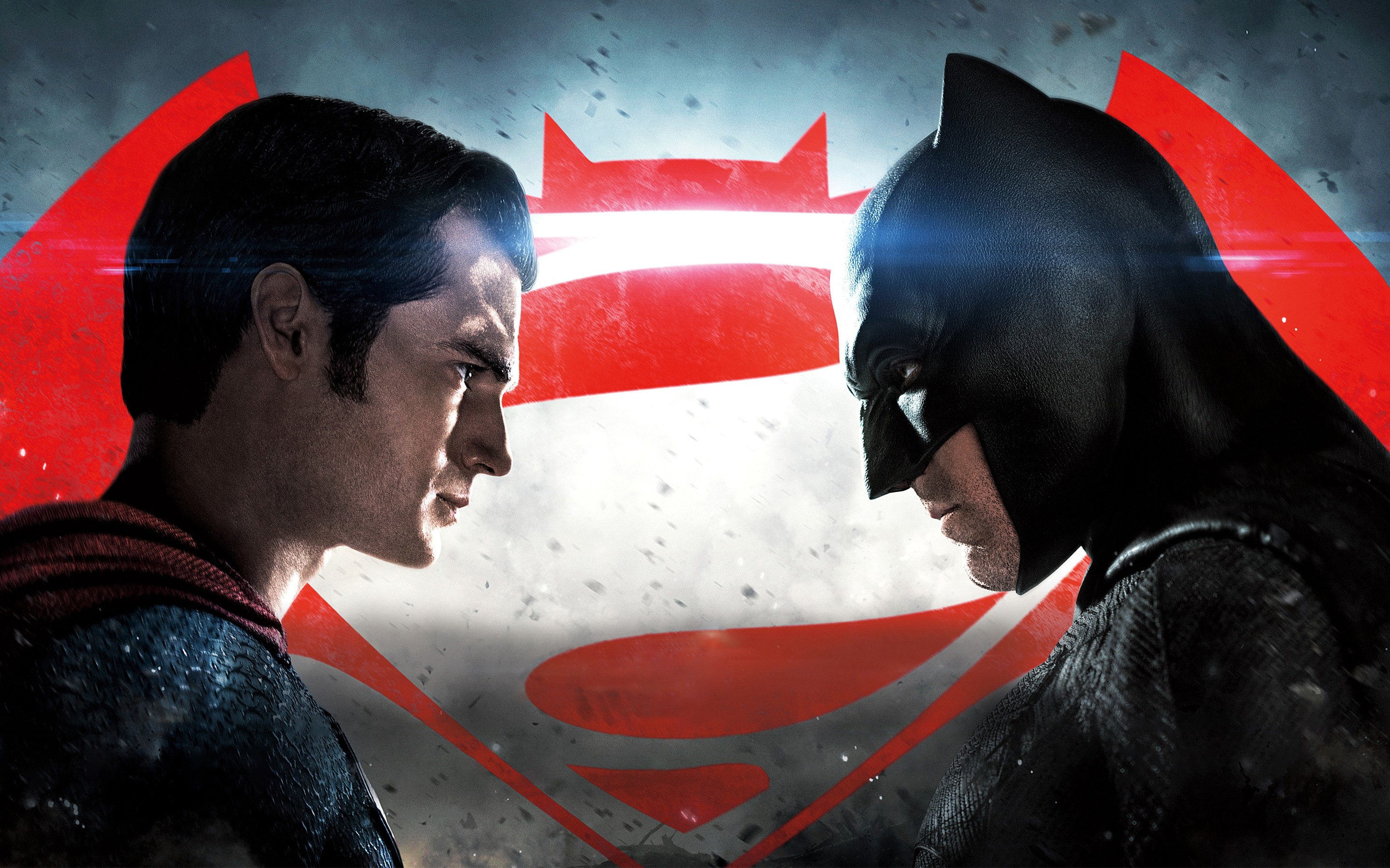 Batman Vs Superman Dawn Of Justice New, HD Movies, 4k