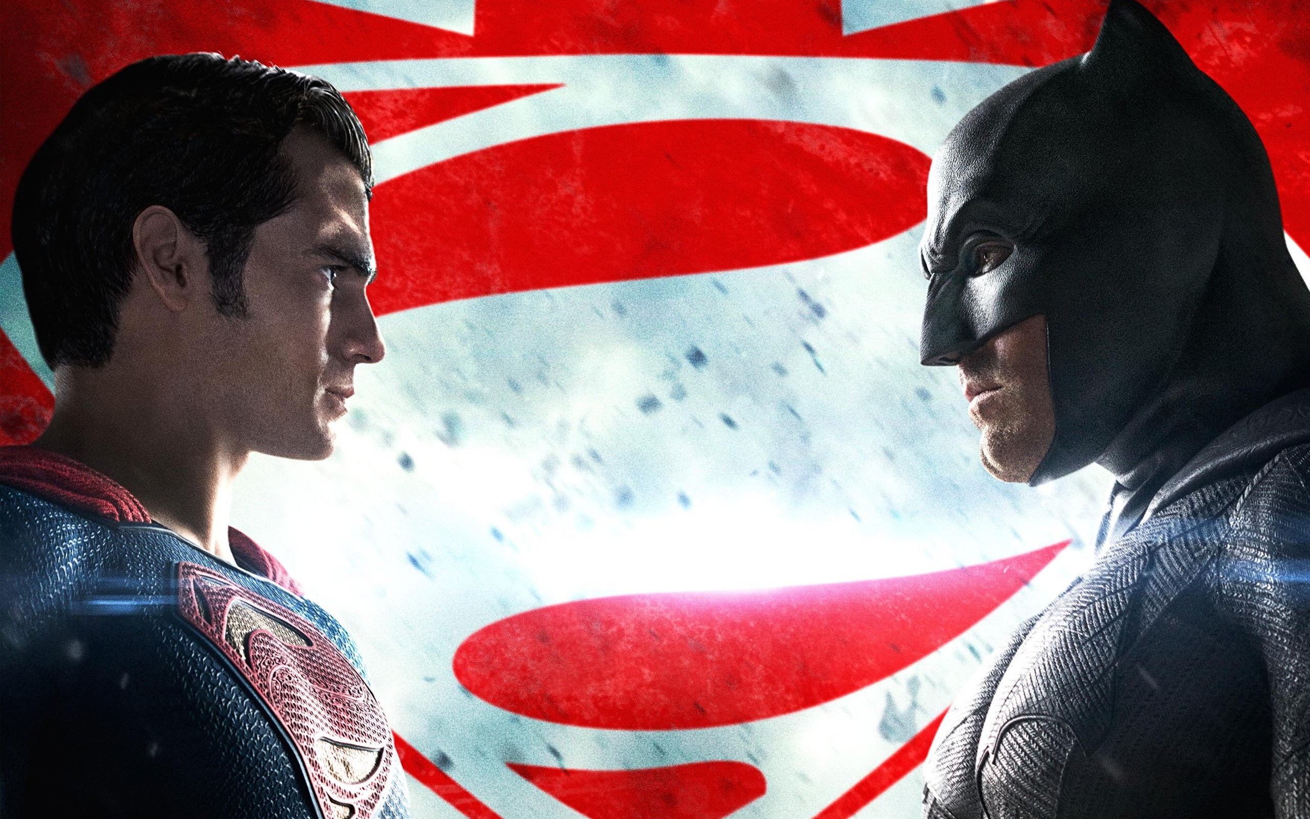 Batman Vs Superman Dawn Of Justice Hd Movies 4k