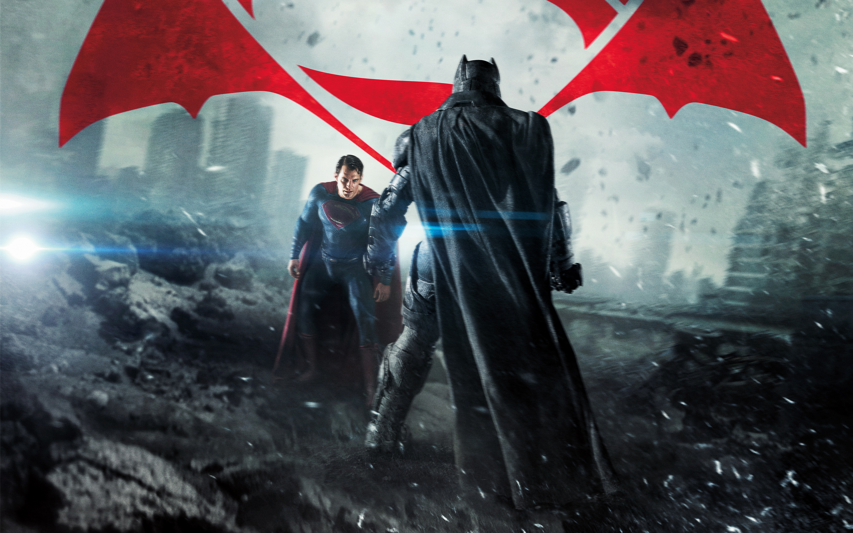 Batman Vs Superman New, HD Movies, 4k Wallpapers, Images