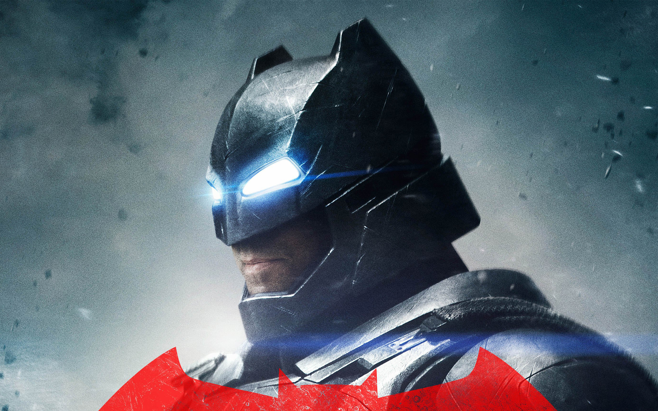 2560x1600 Batman Vs Superman Resolution HD 4k Wallpapers