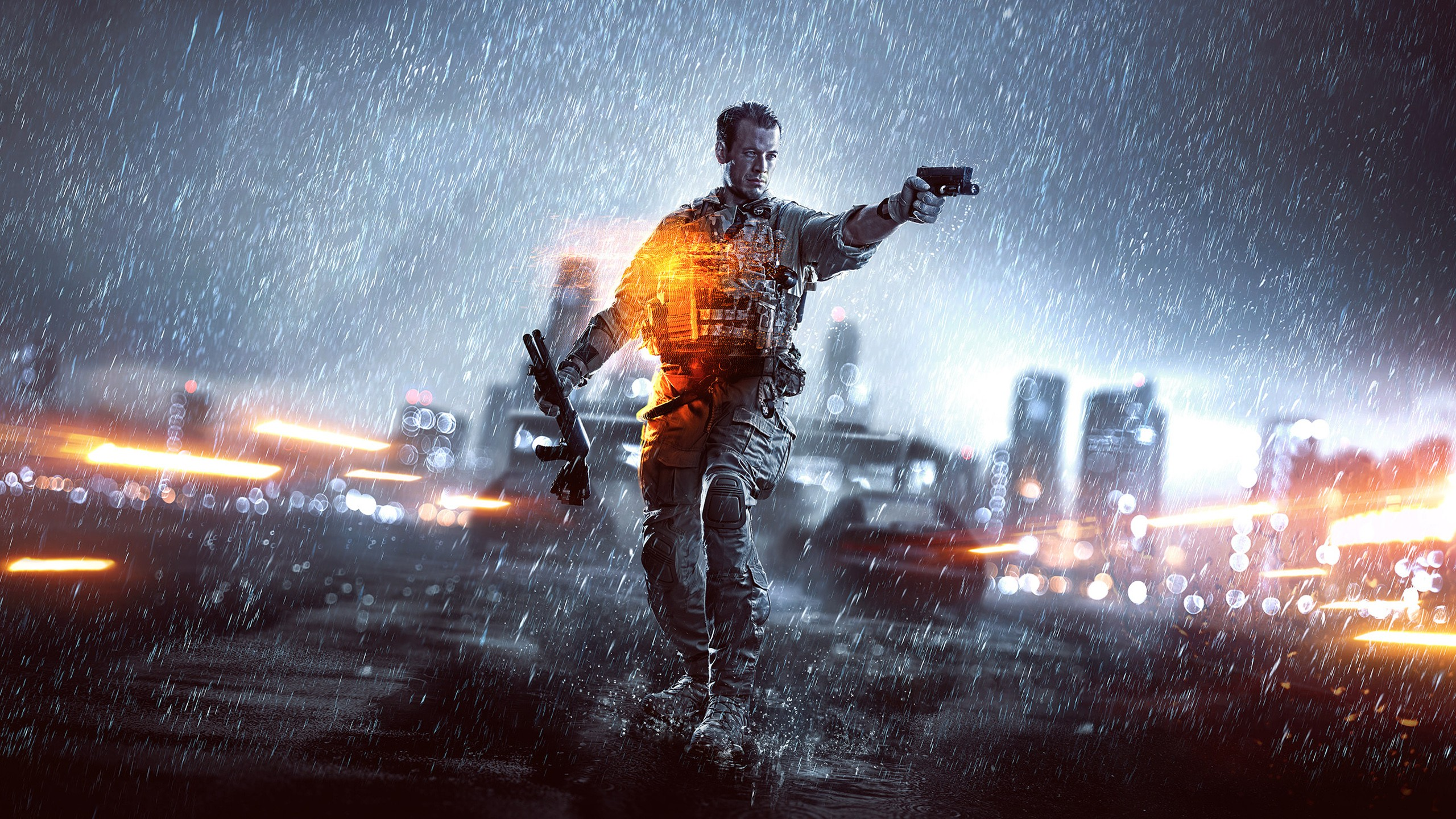 1536x2048 battlefield 4 wallpaper - photo #6