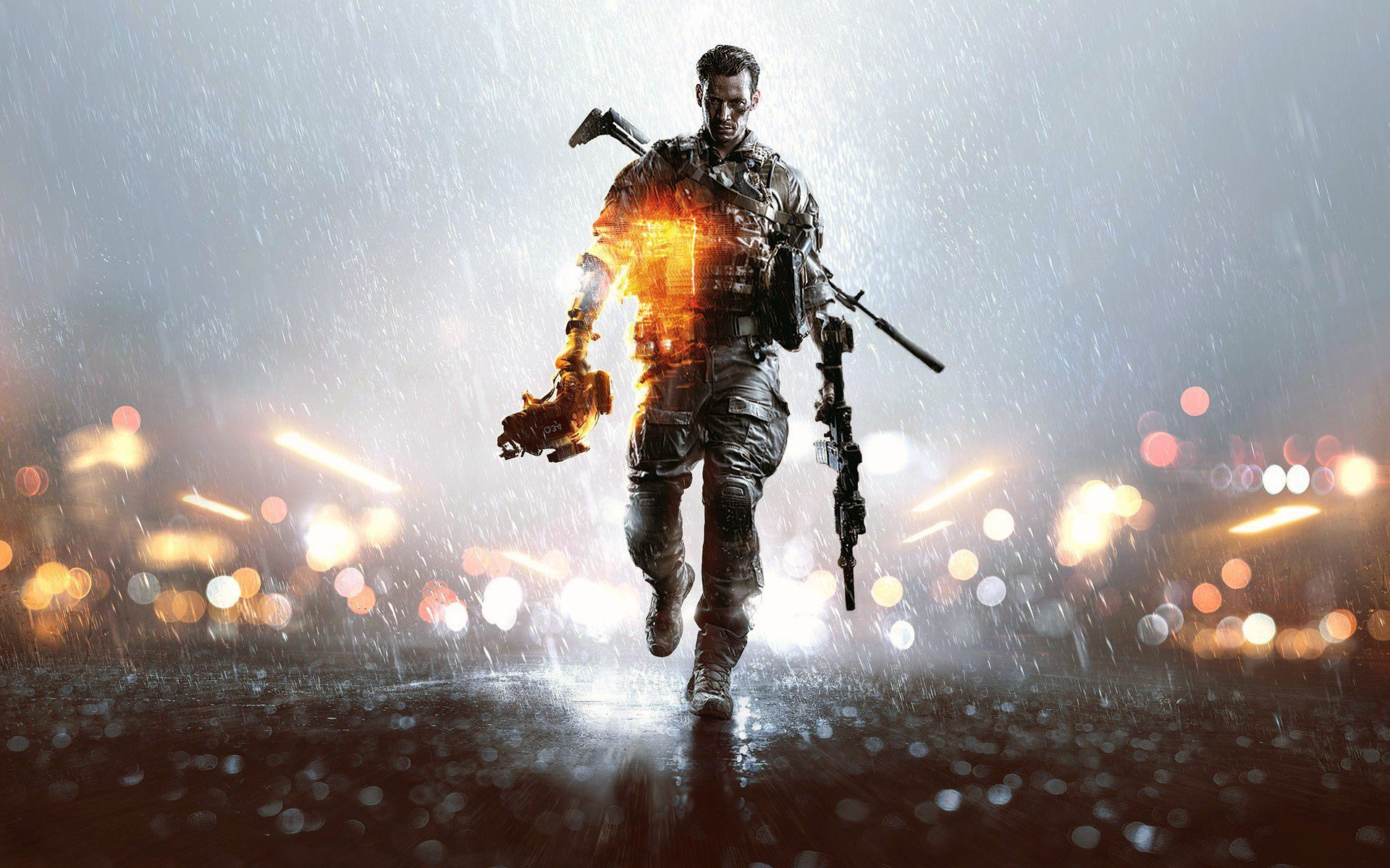 Battlefield 4 game wide hd games 4k wallpapers images battlefield 4 game wide voltagebd Images
