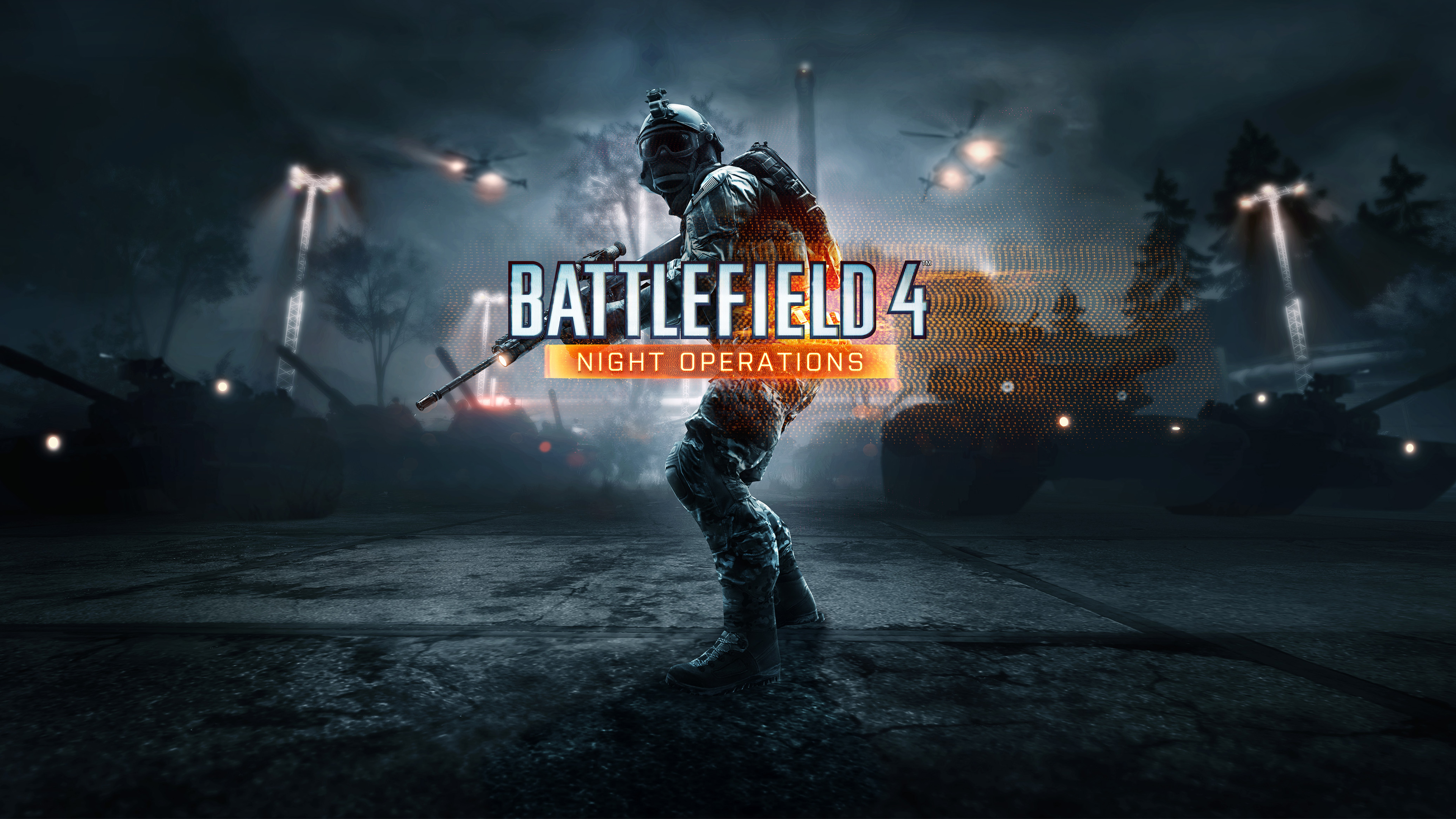 battlefield 4 game, hd games, 4k wallpapers, images, backgrounds