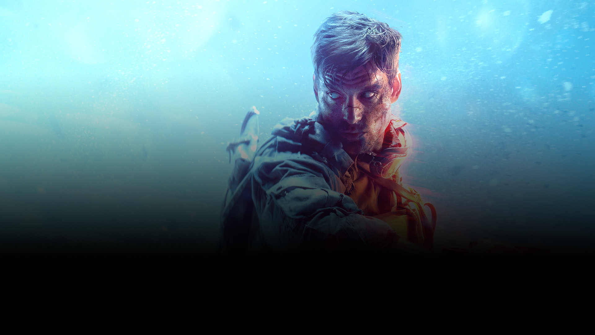 Battlefield V Soldier Hd Games 4k Wallpapers Images