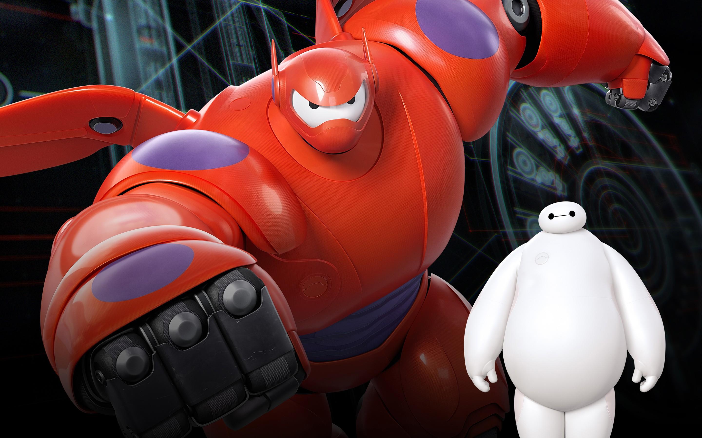 1125x2436 Baymax In Big Hero 6 Movie Iphone Xs Iphone 10 Iphone X Hd