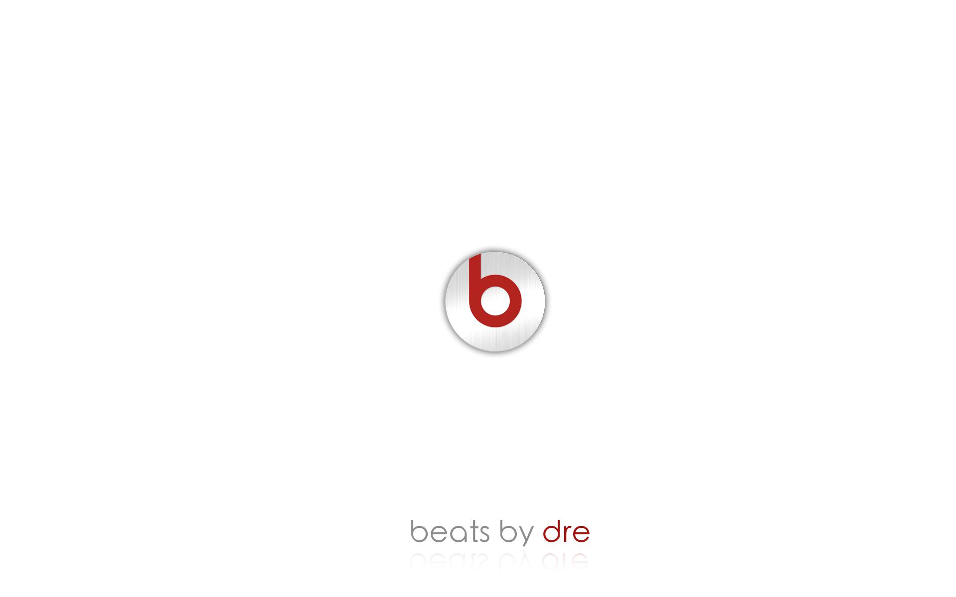Beats By Dre 4k