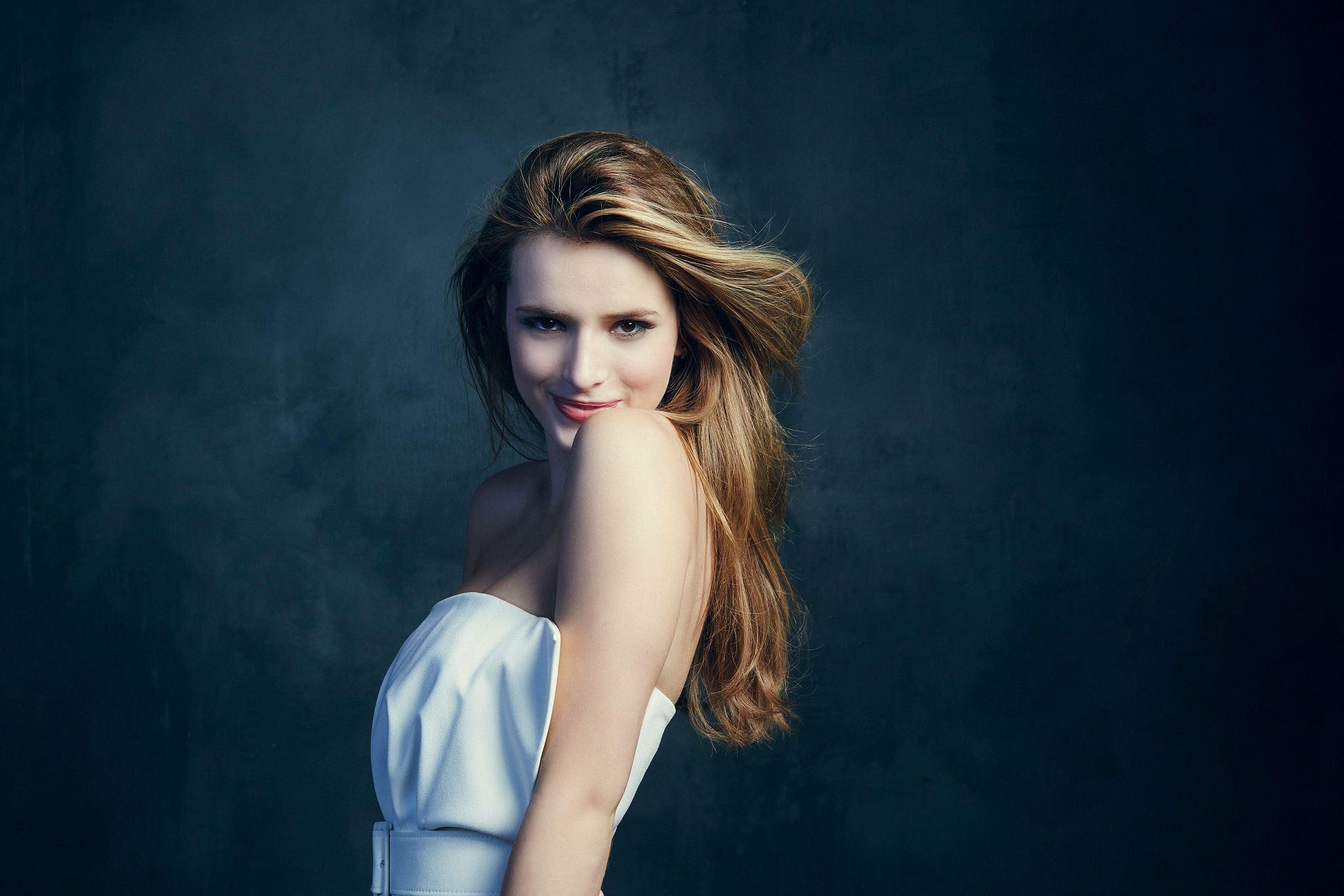 Beautiful bella thorne hd celebrities 4k wallpapers - Bella thorne wallpaper ...