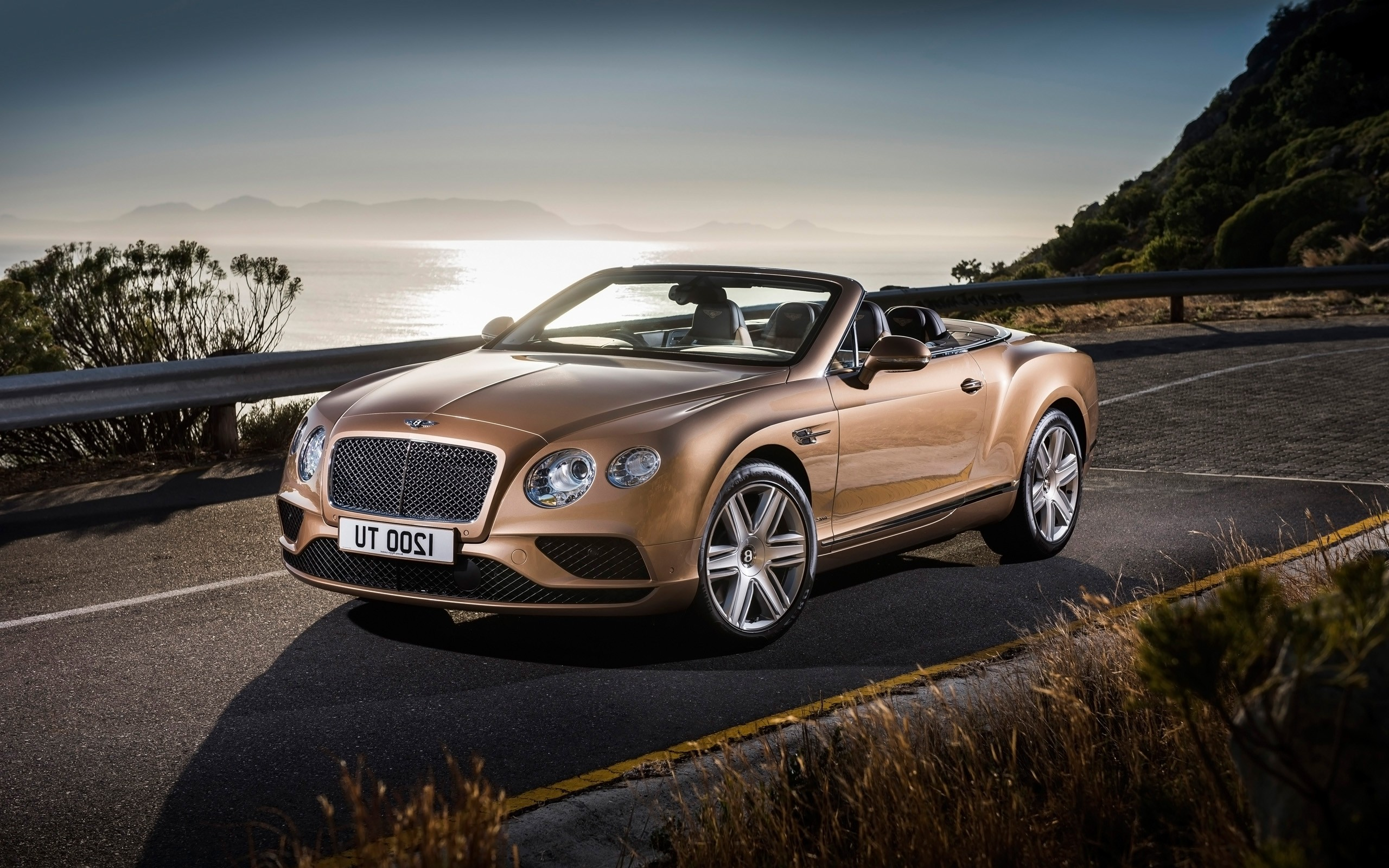 bentley continental gt convertible hd cars 4k wallpapers images backgrounds photos and pictures. Black Bedroom Furniture Sets. Home Design Ideas