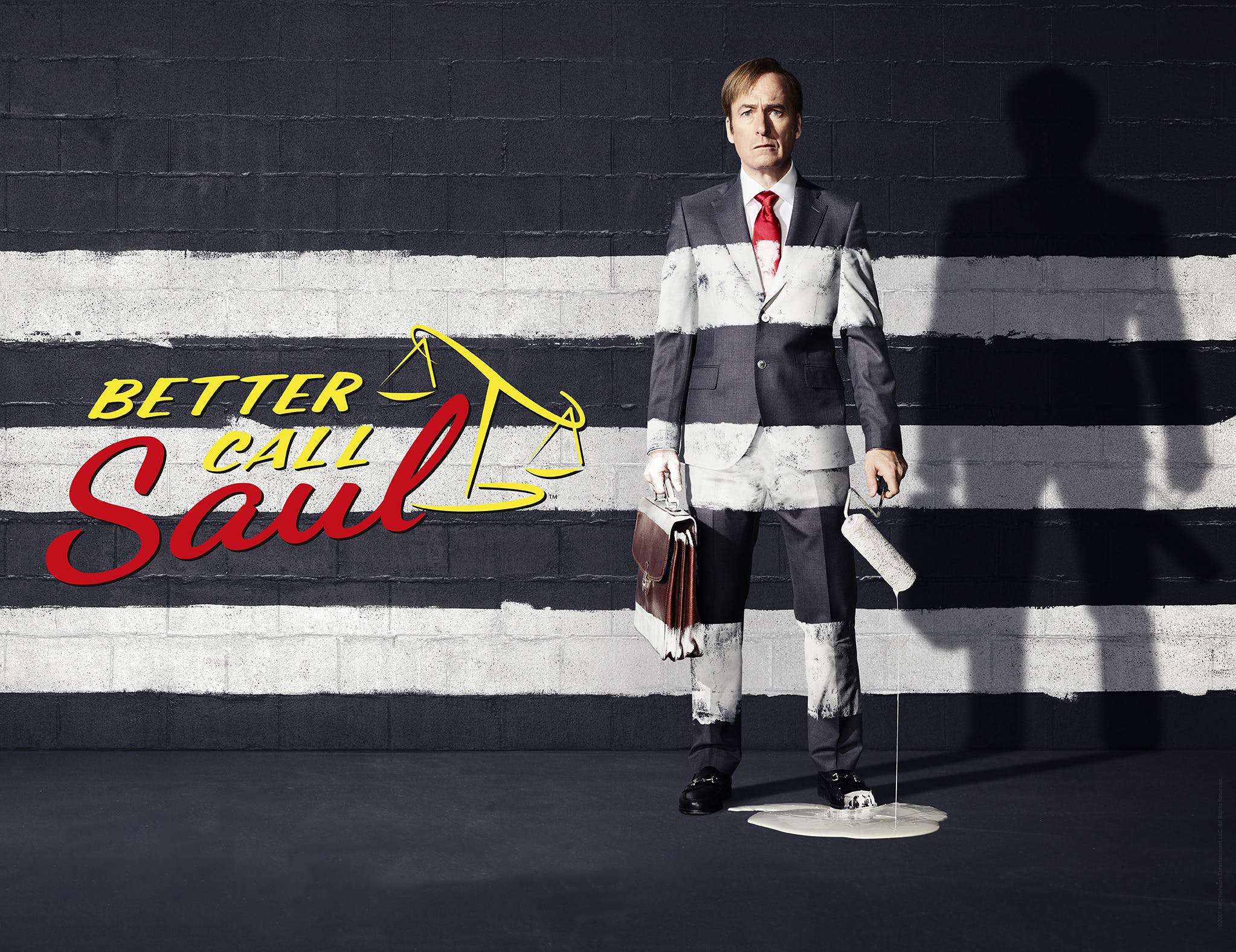 Better Call Saul Season 3 Hd Hd Tv Shows 4k Wallpapers
