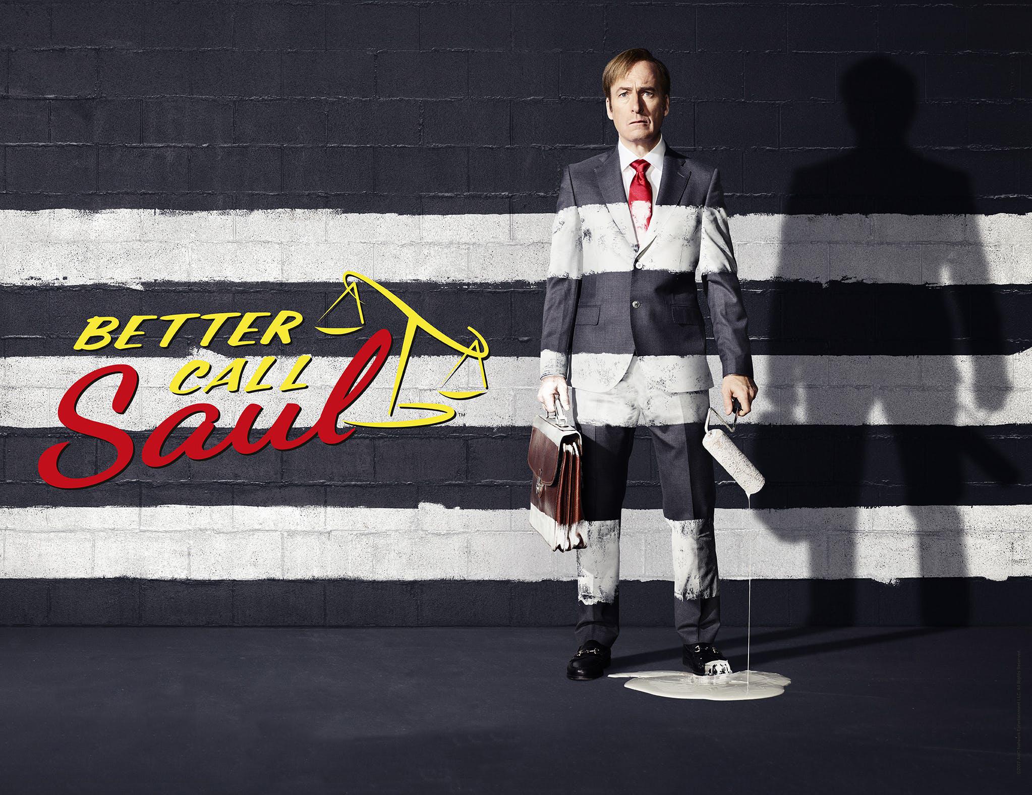 Better Call Saul Season 4 Episode 5 Recap Back To The