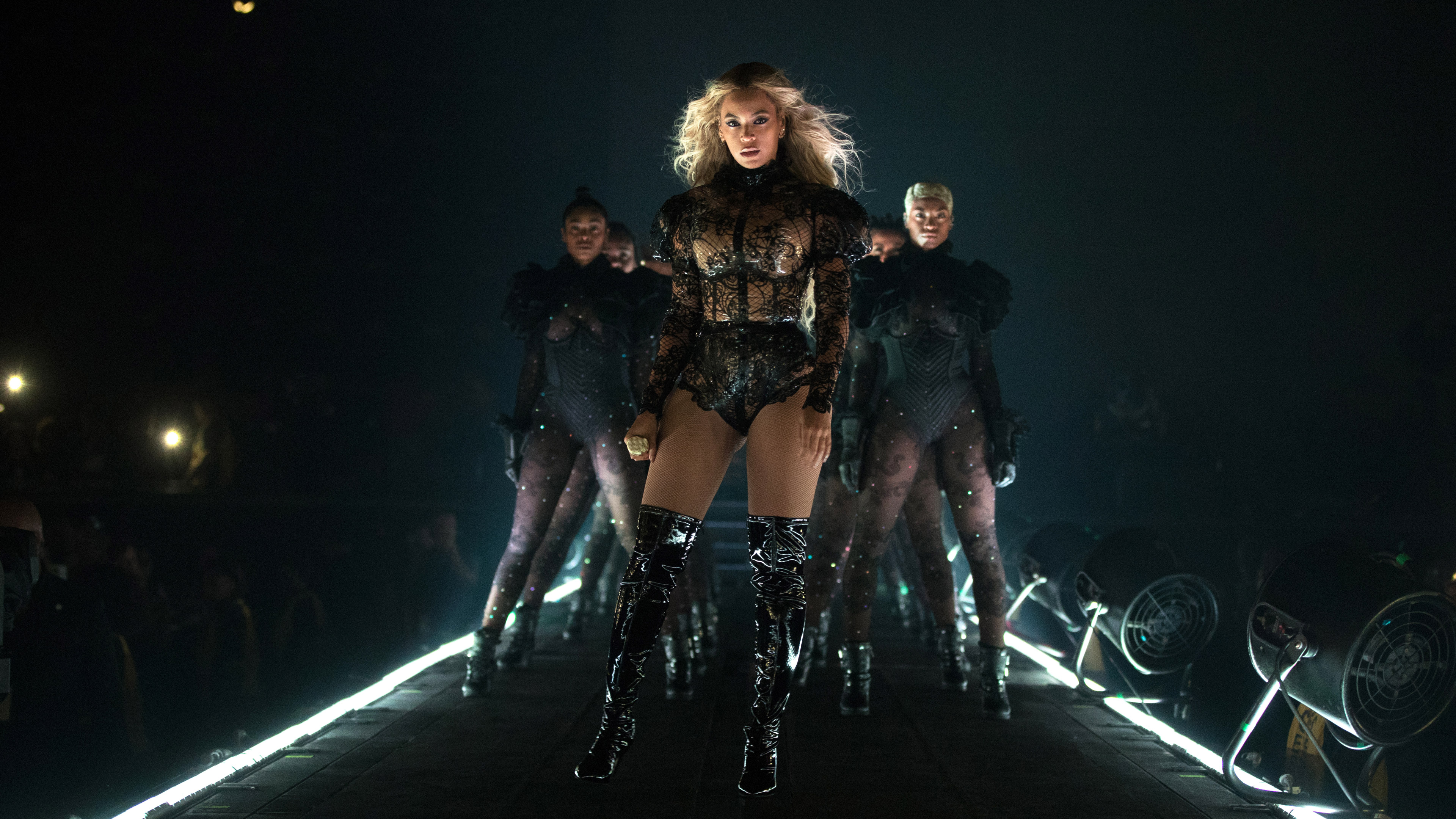 Beyonce Wallpaper Choice Image Wallpaper And Free Download
