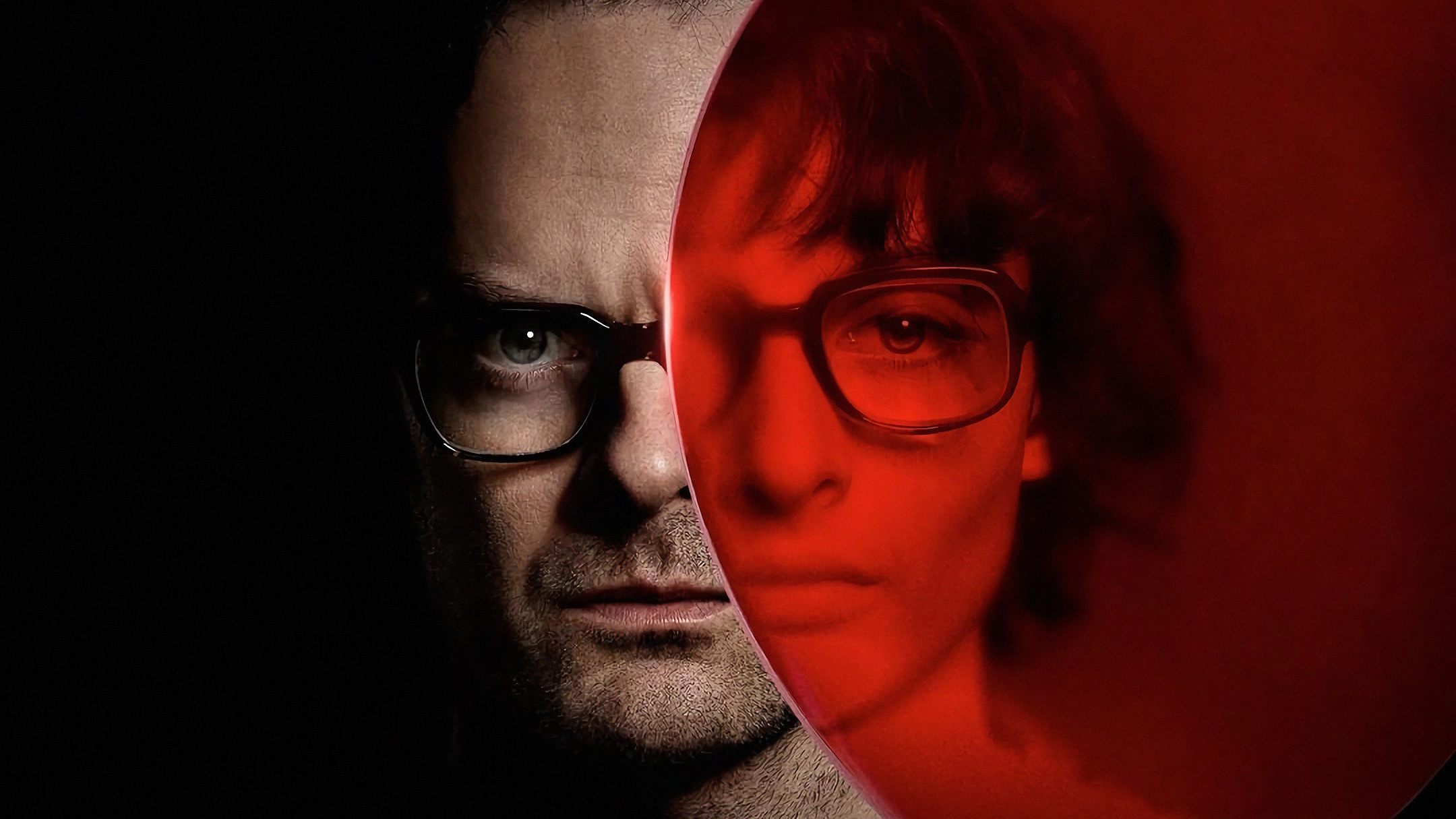 Bill Hader As Richie Tozier In It Chapter 2 Hd Movies 4k