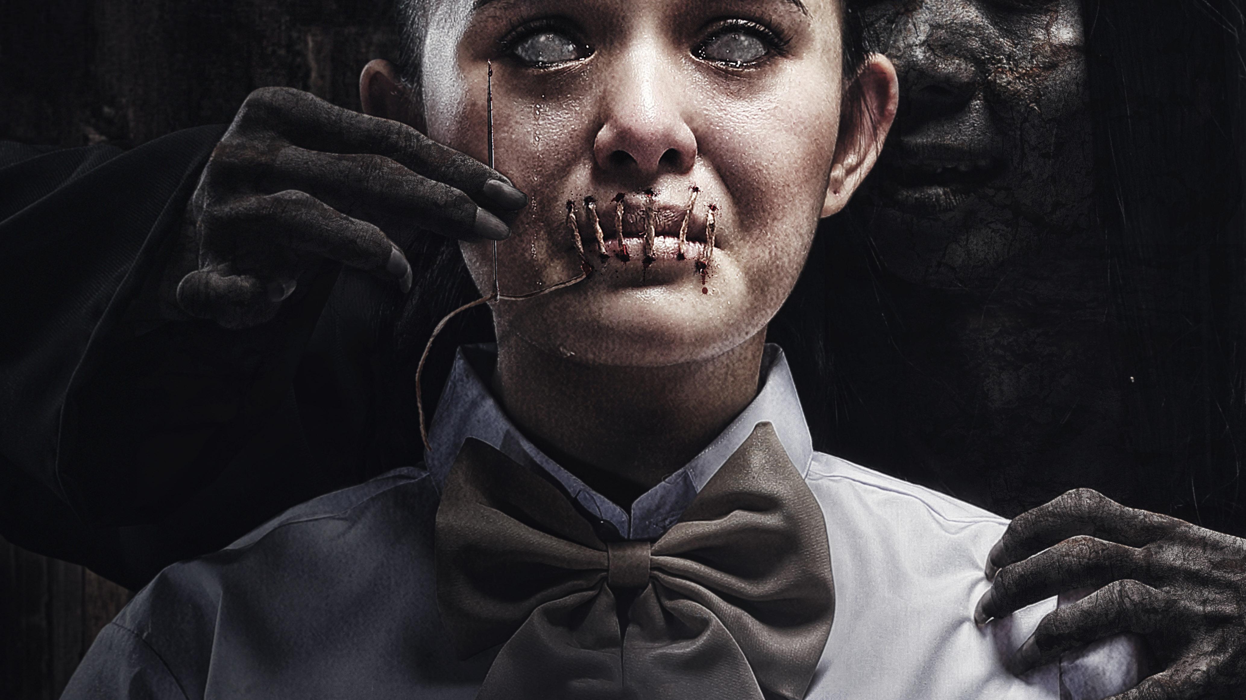 Bisikan Iblis 2018 Movie, HD Movies, 4k Wallpapers, Images