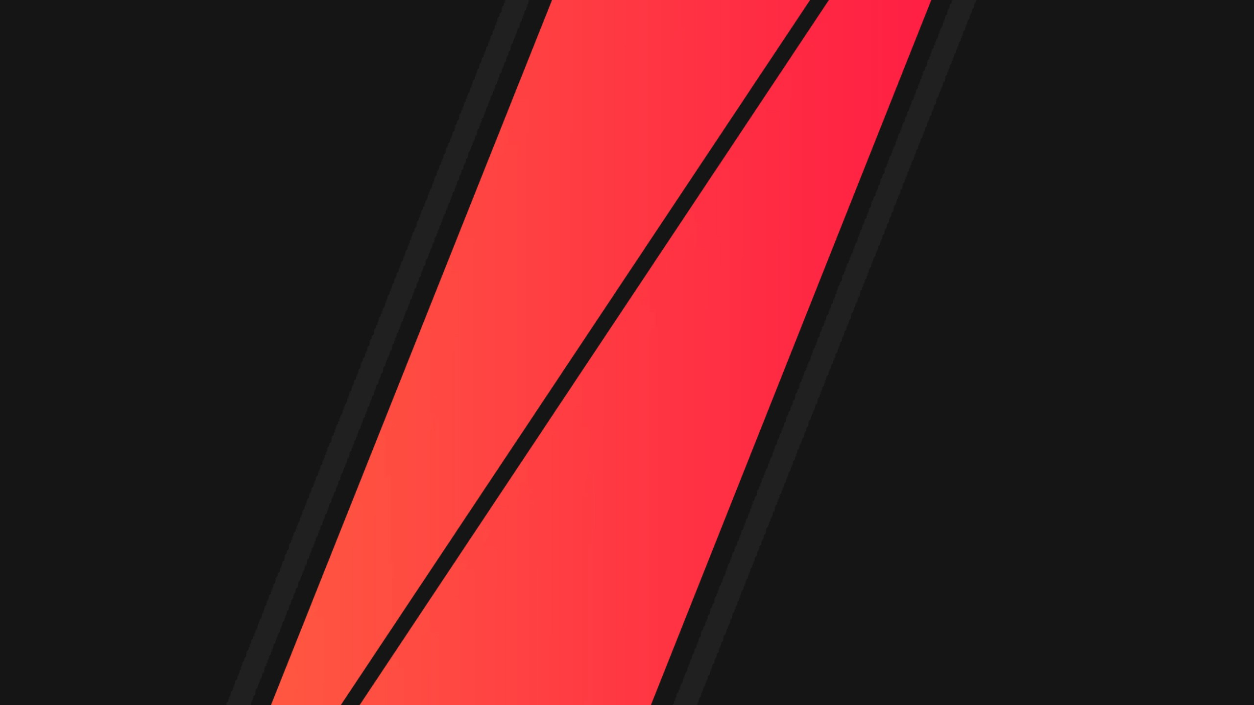 black red minimalism hd artist 4k wallpapers images