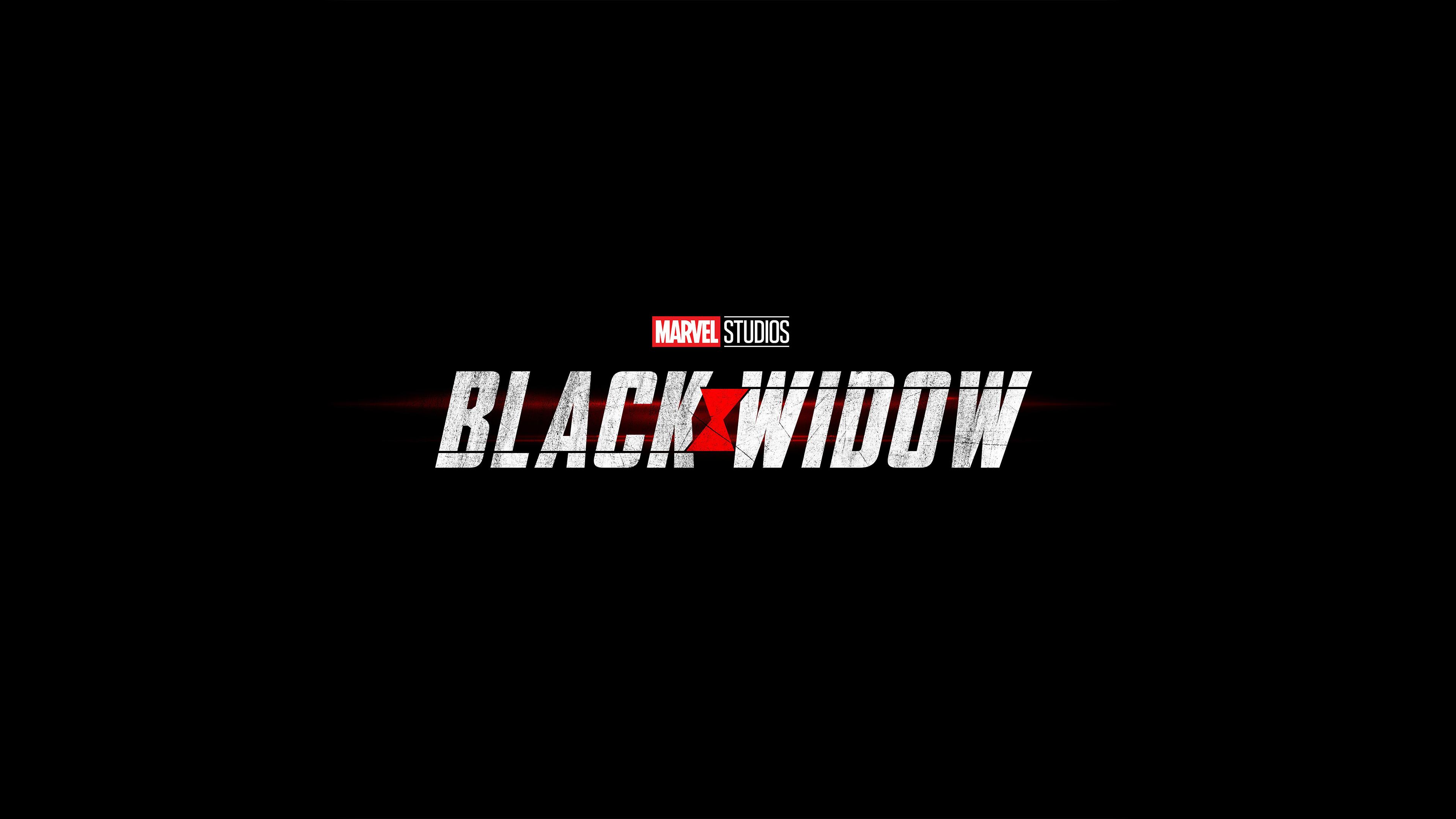 Download Black Widow 2020 Wallpaper Cikimm Com