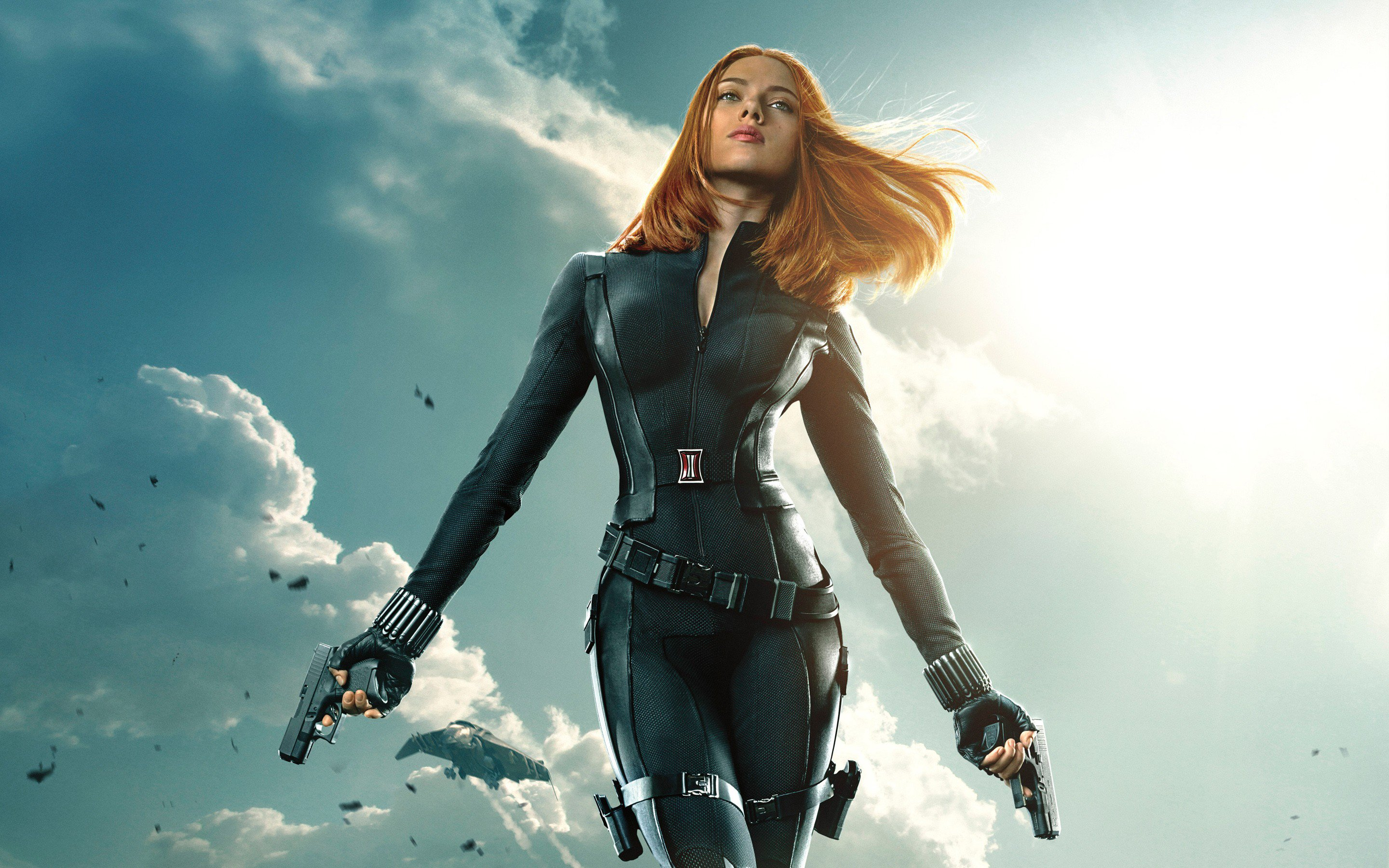 Black widow full hd hd movies 4k wallpapers images for American cuisine movie download