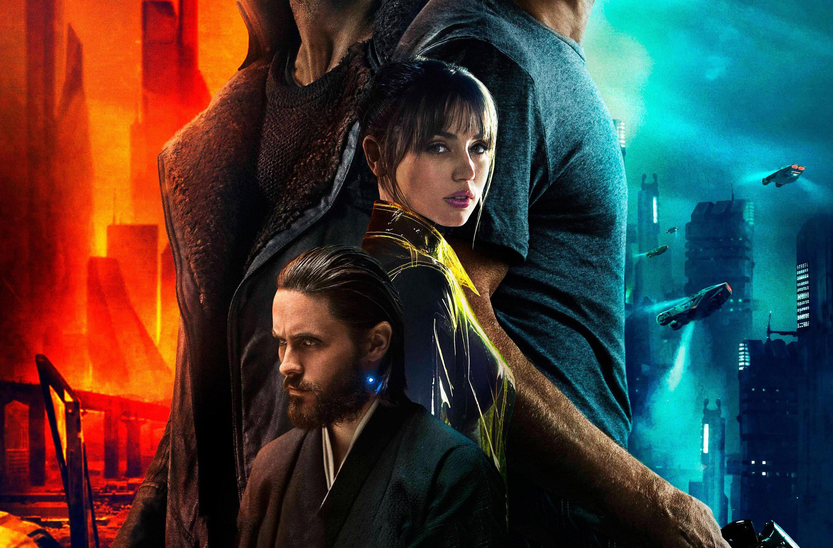 Blade Runner Movie4k