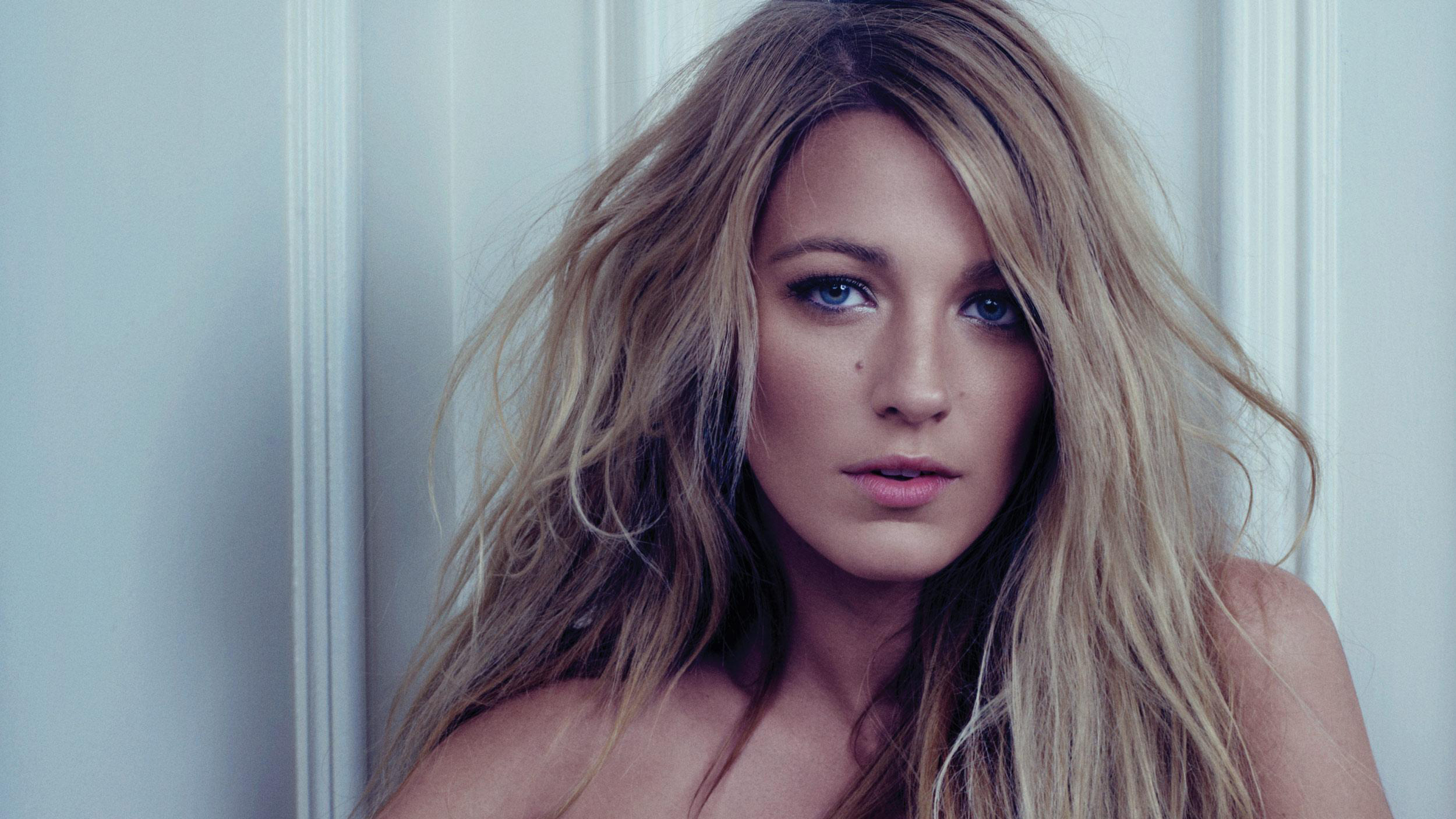 blake lively 2018, hd celebrities, 4k wallpapers, images