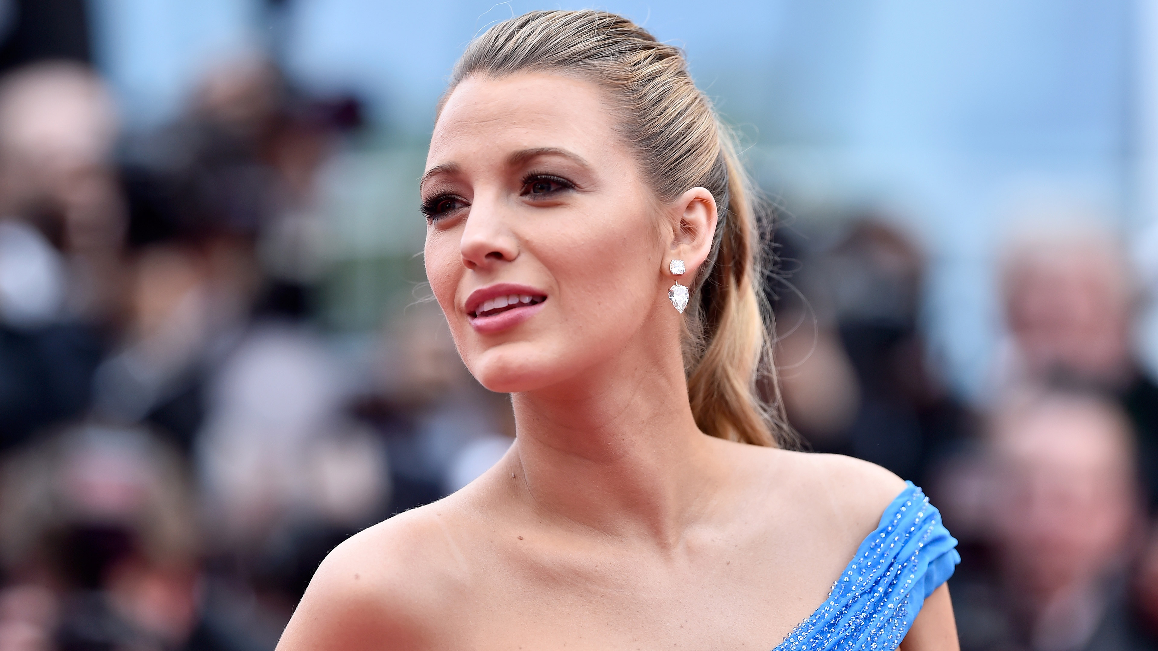 blake lively 4k, hd celebrities, 4k wallpapers, images, backgrounds