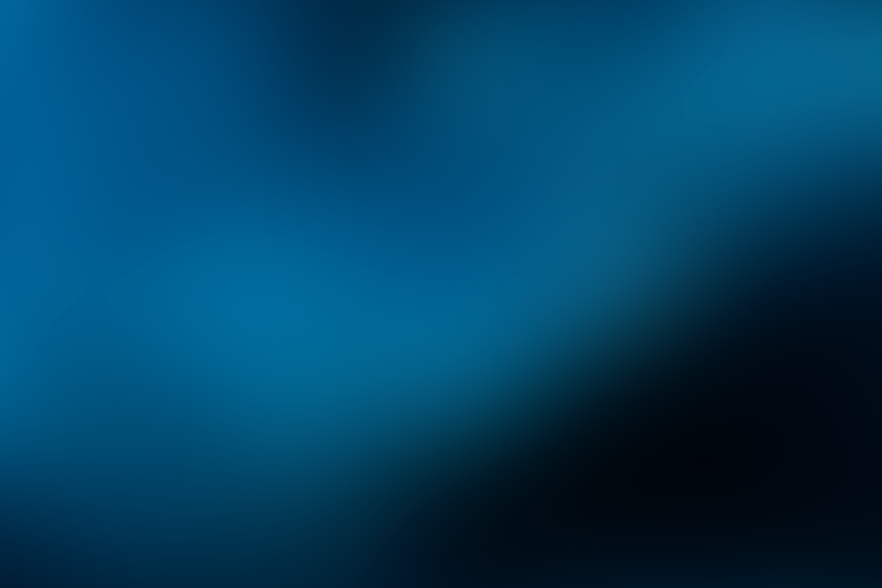 blue abstract simple background, hd abstract, 4k wallpapers, images